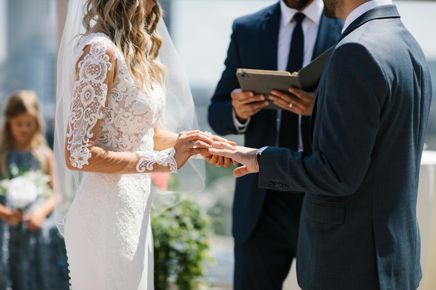 blair wedding blog-37