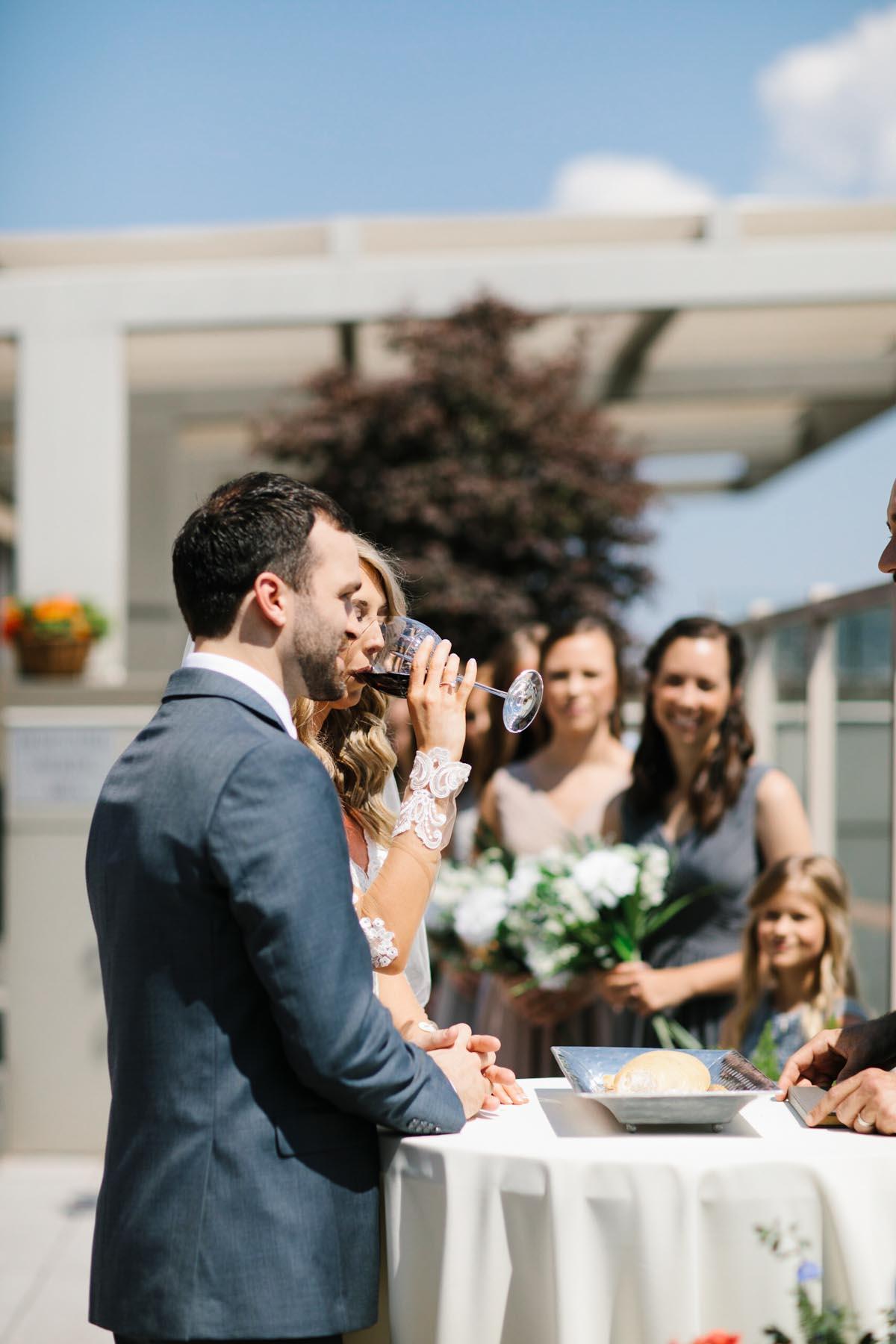 blair wedding blog-39