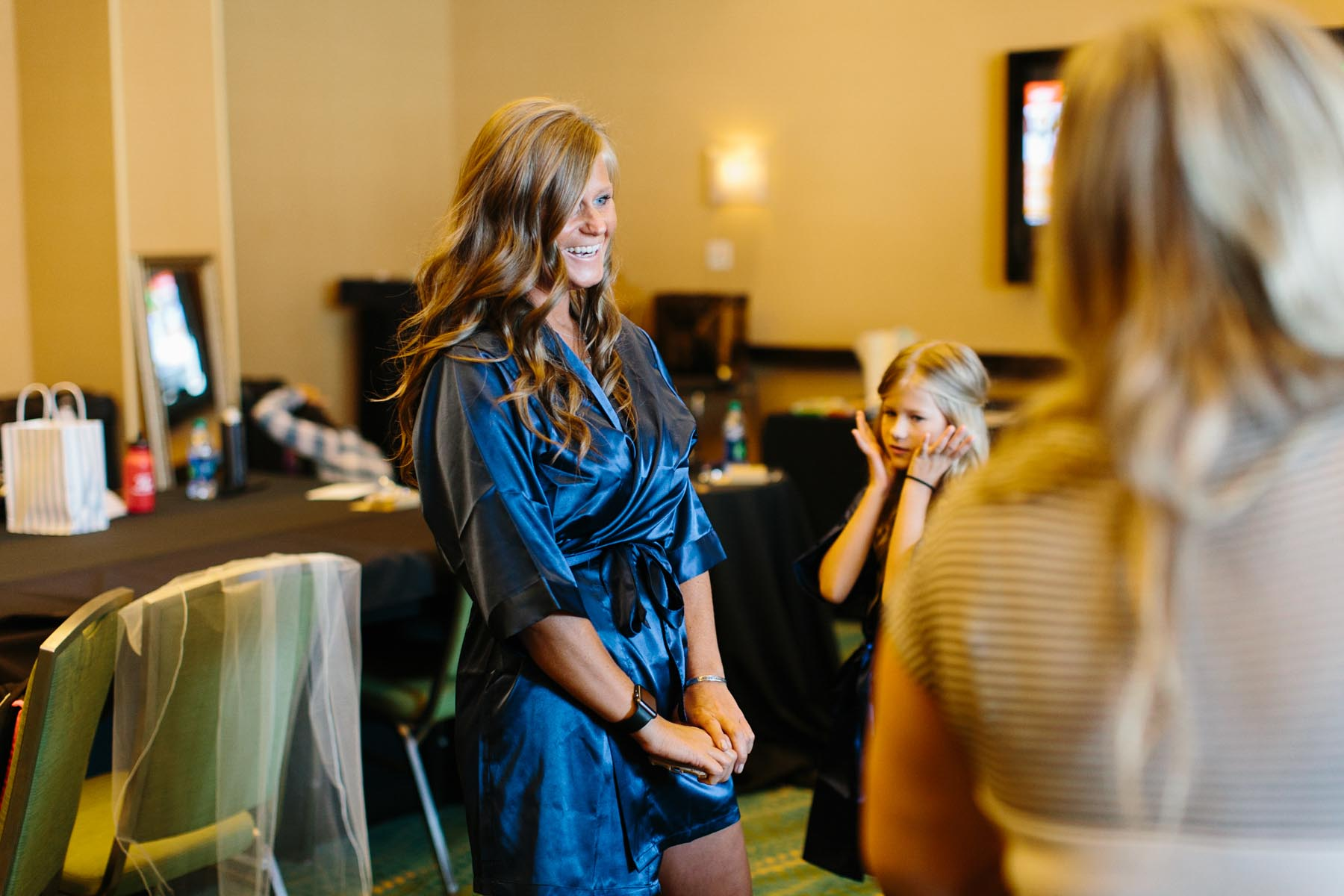 blair wedding blog-4