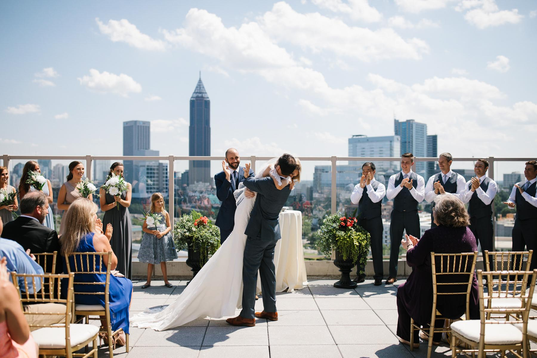 blair wedding blog-40