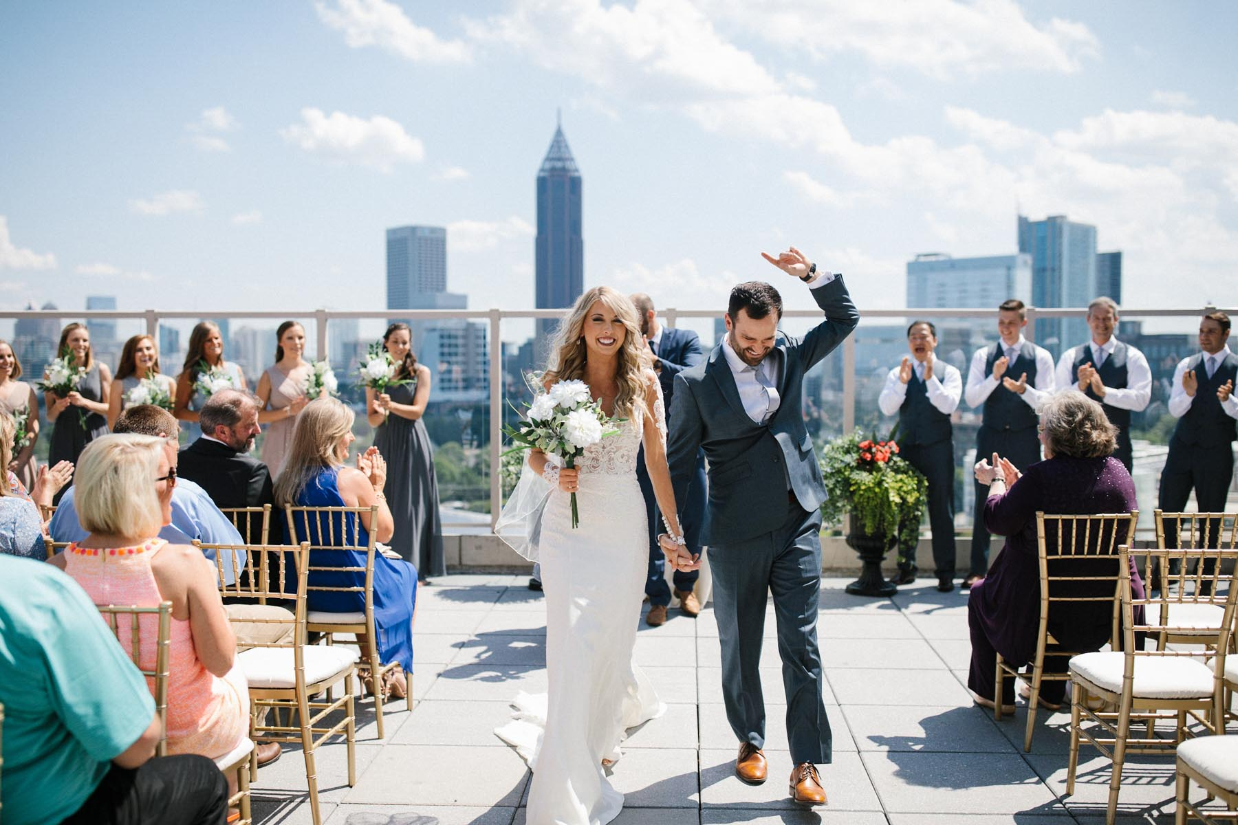 blair wedding blog-41