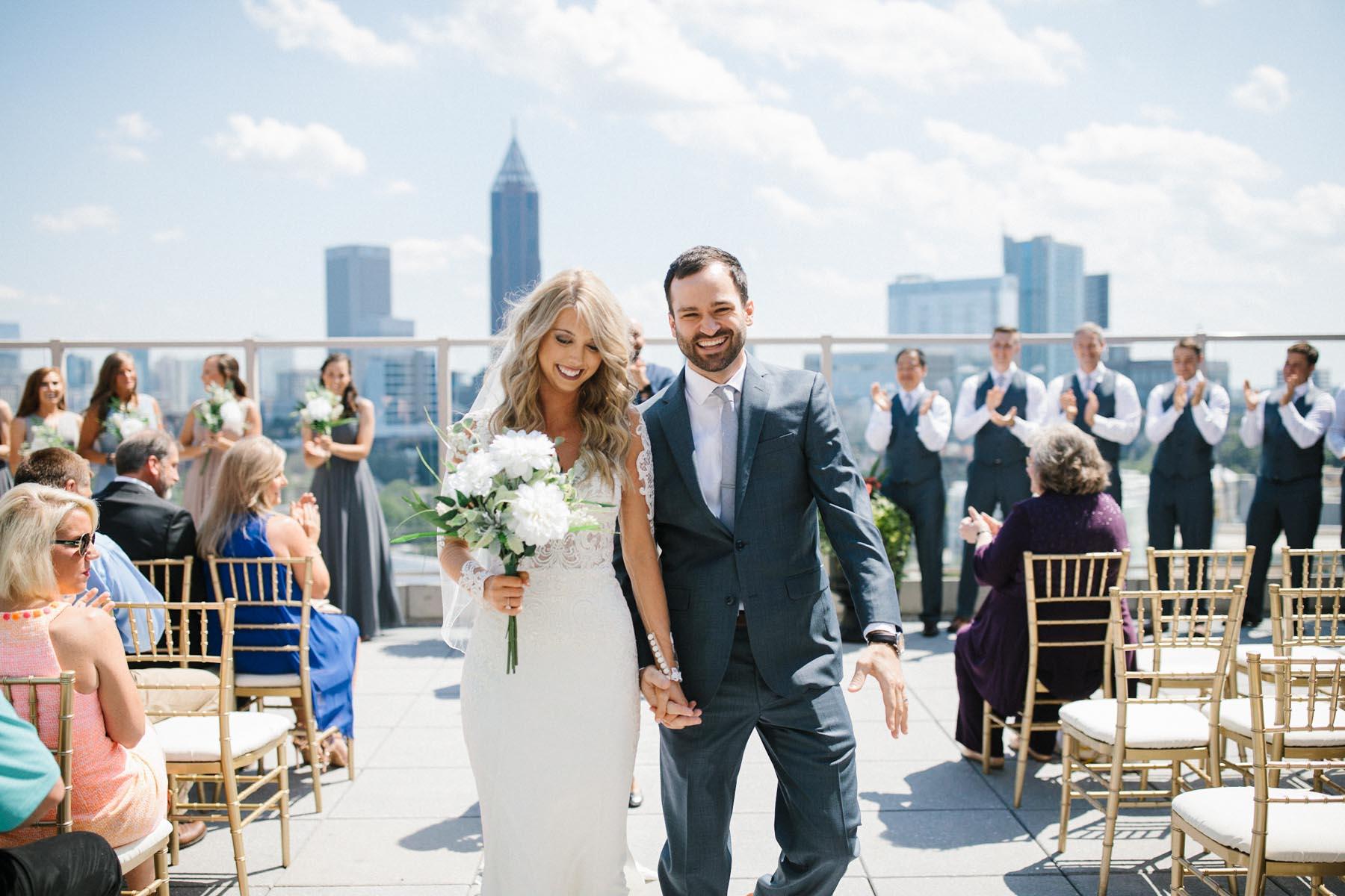 blair wedding blog-42