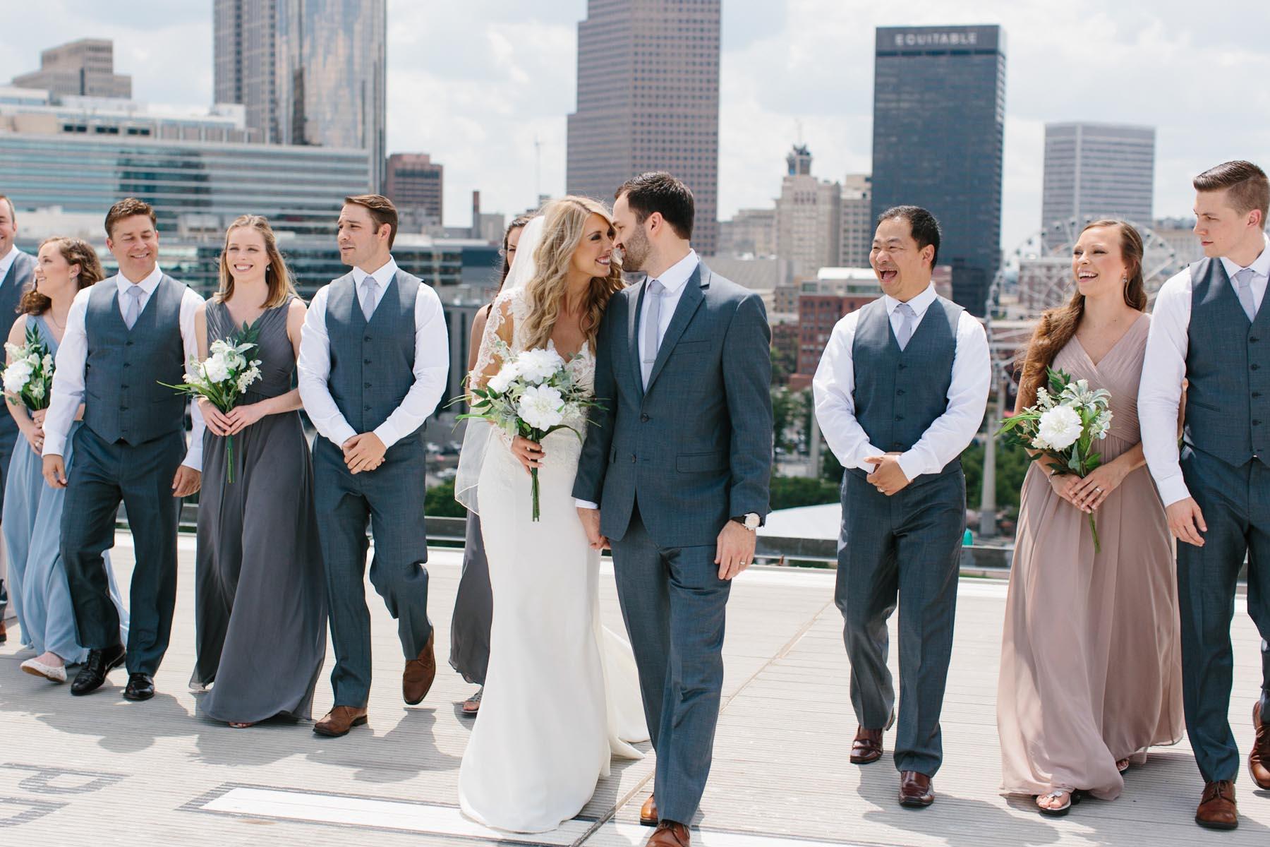 blair wedding blog-43