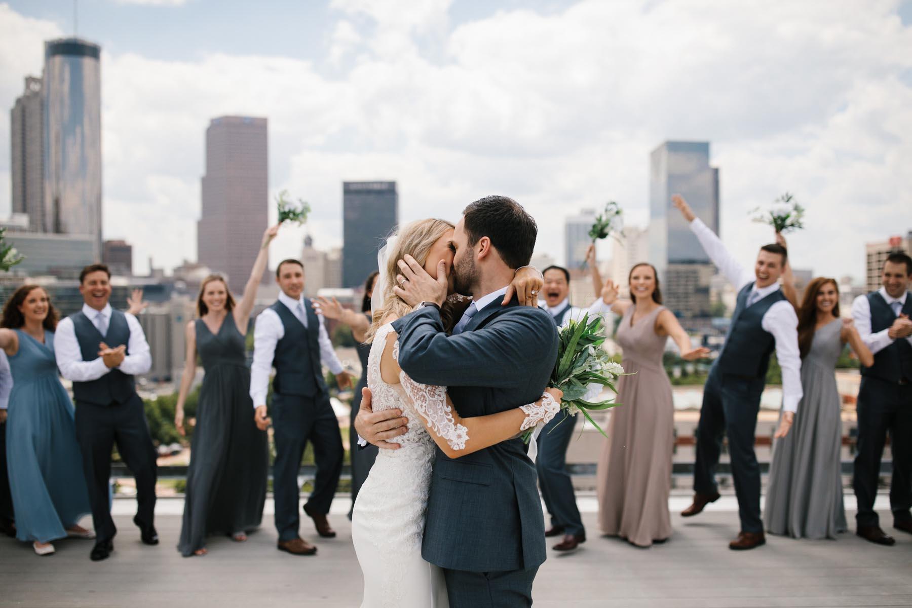 blair wedding blog-44