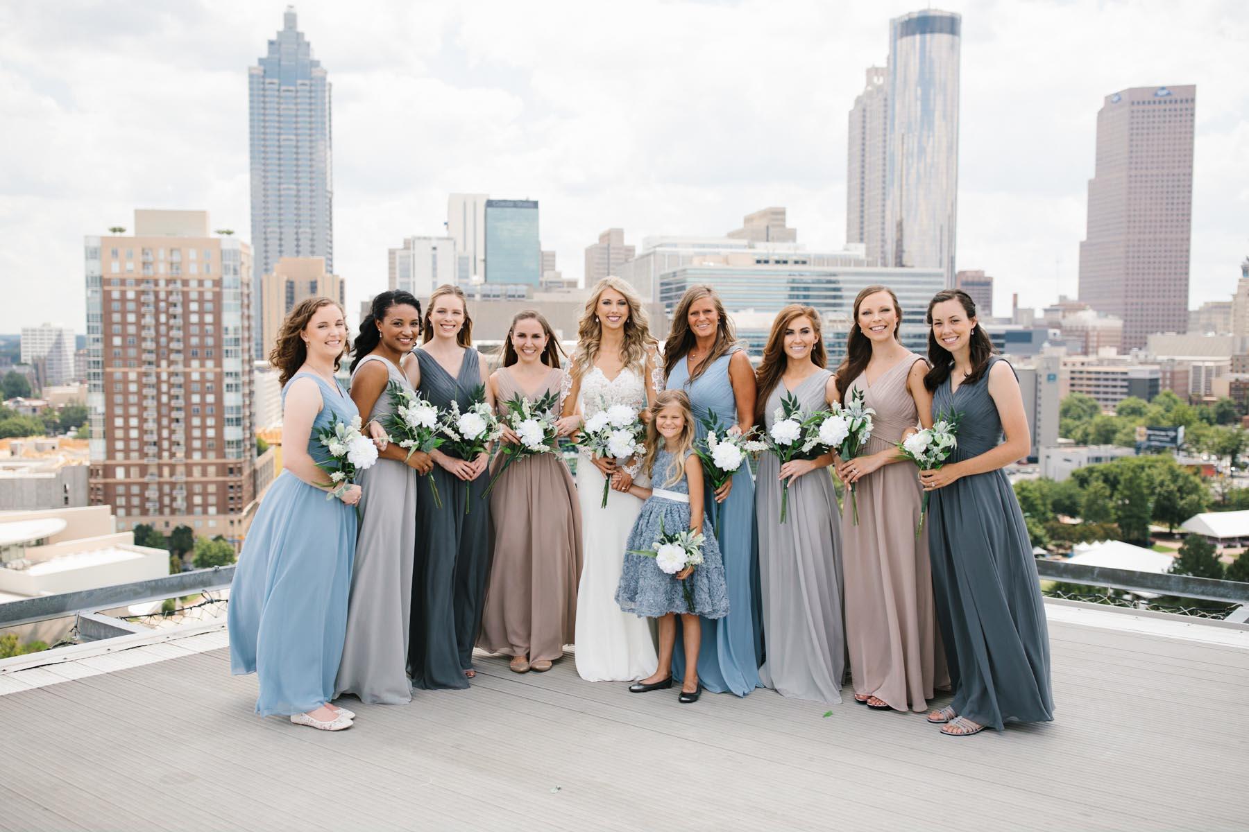 blair wedding blog-45