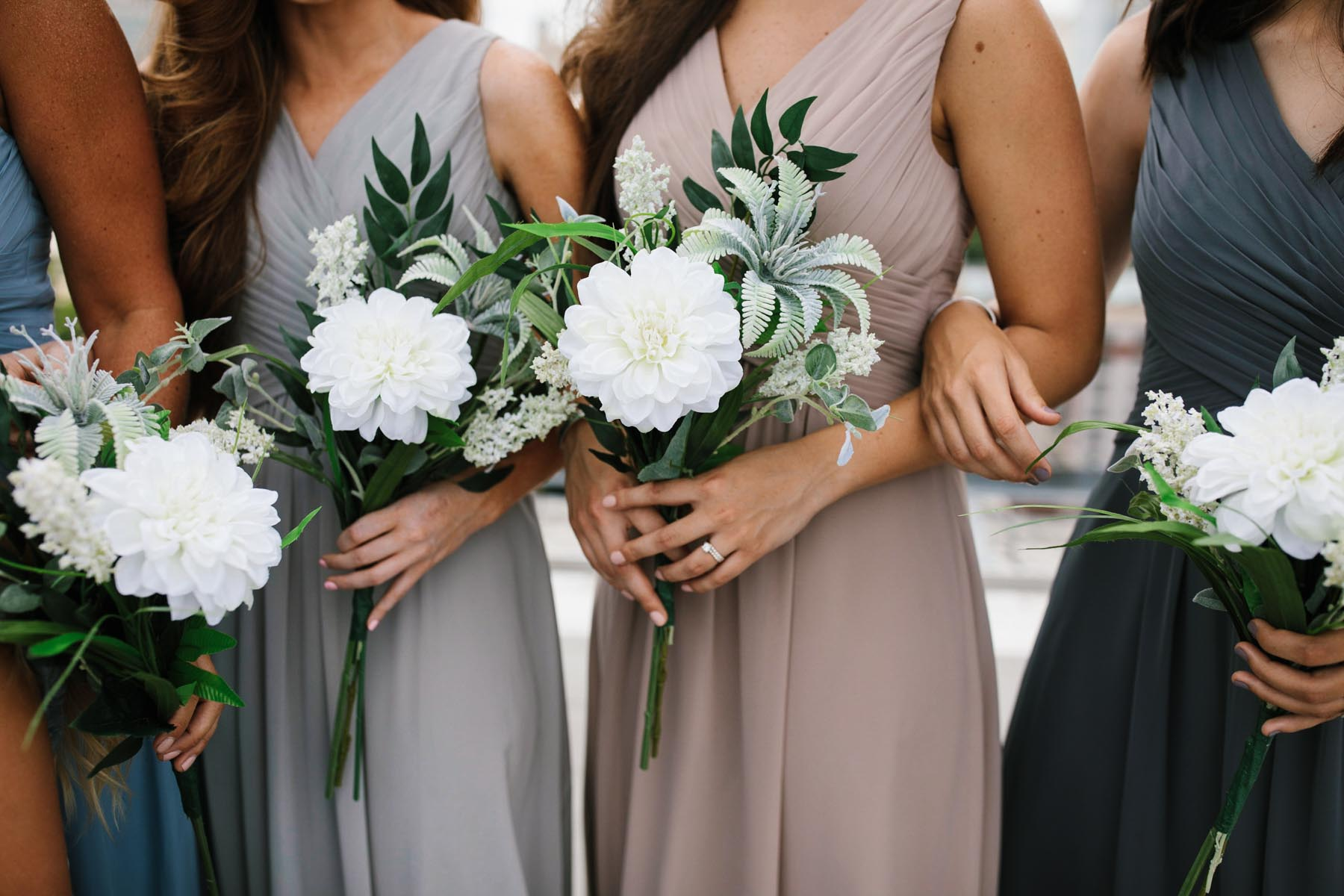 blair wedding blog-46