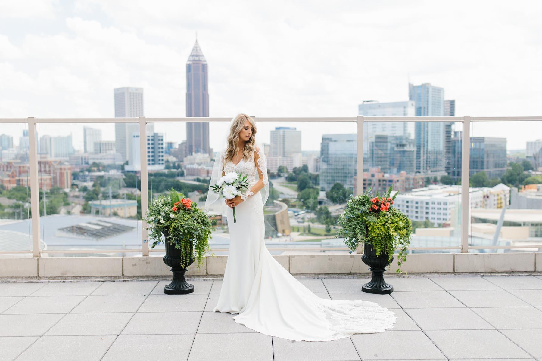 blair wedding blog-47