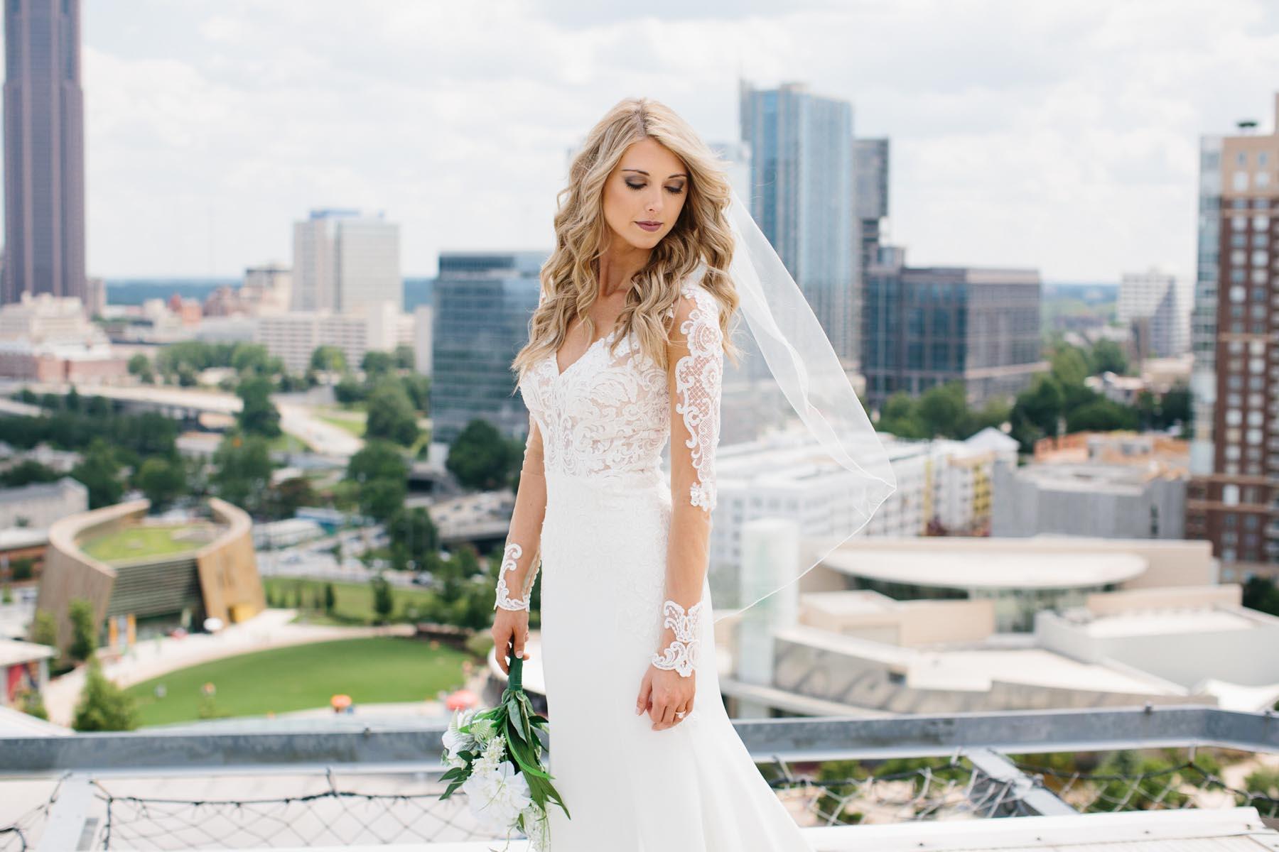 blair wedding blog-48