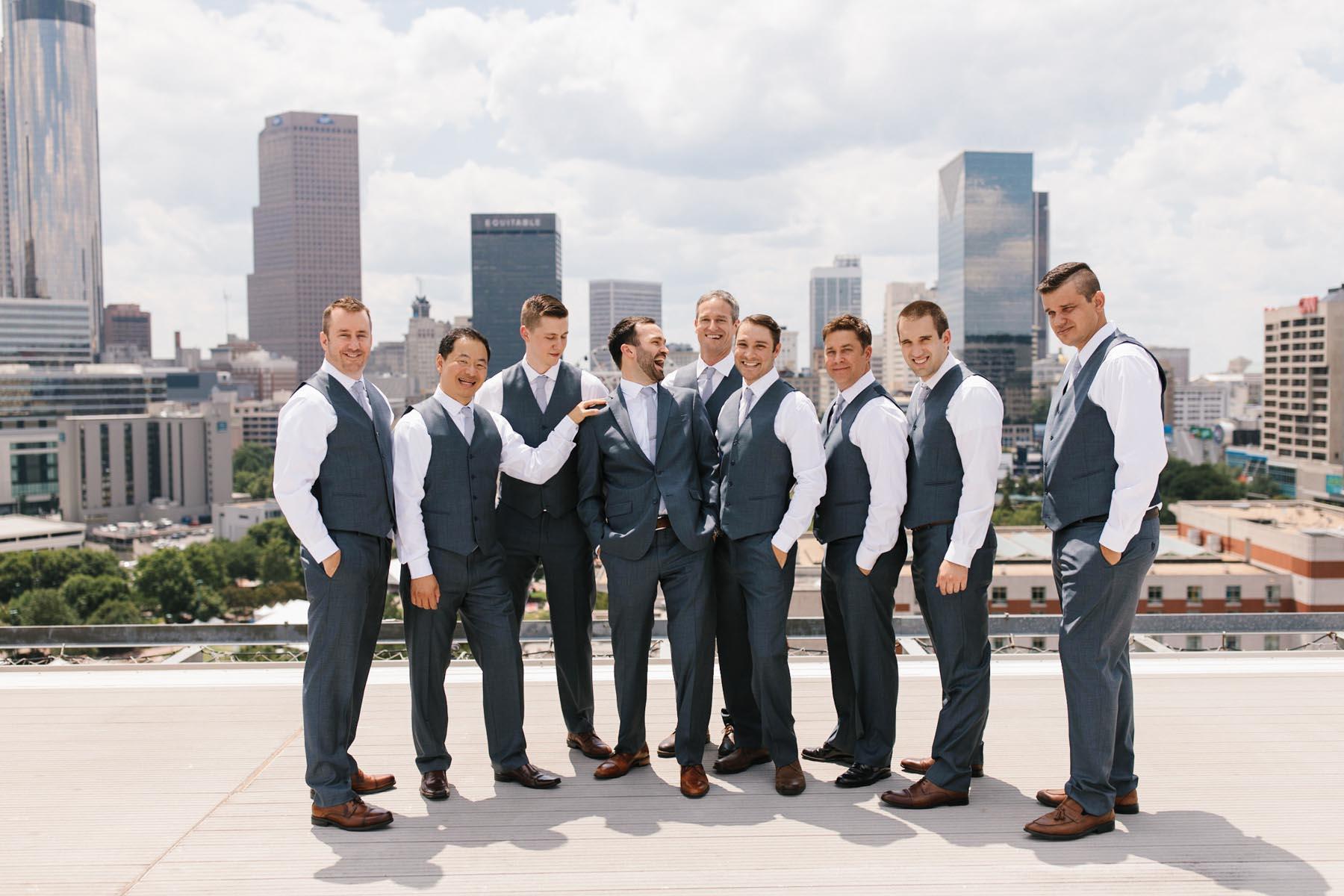 blair wedding blog-49