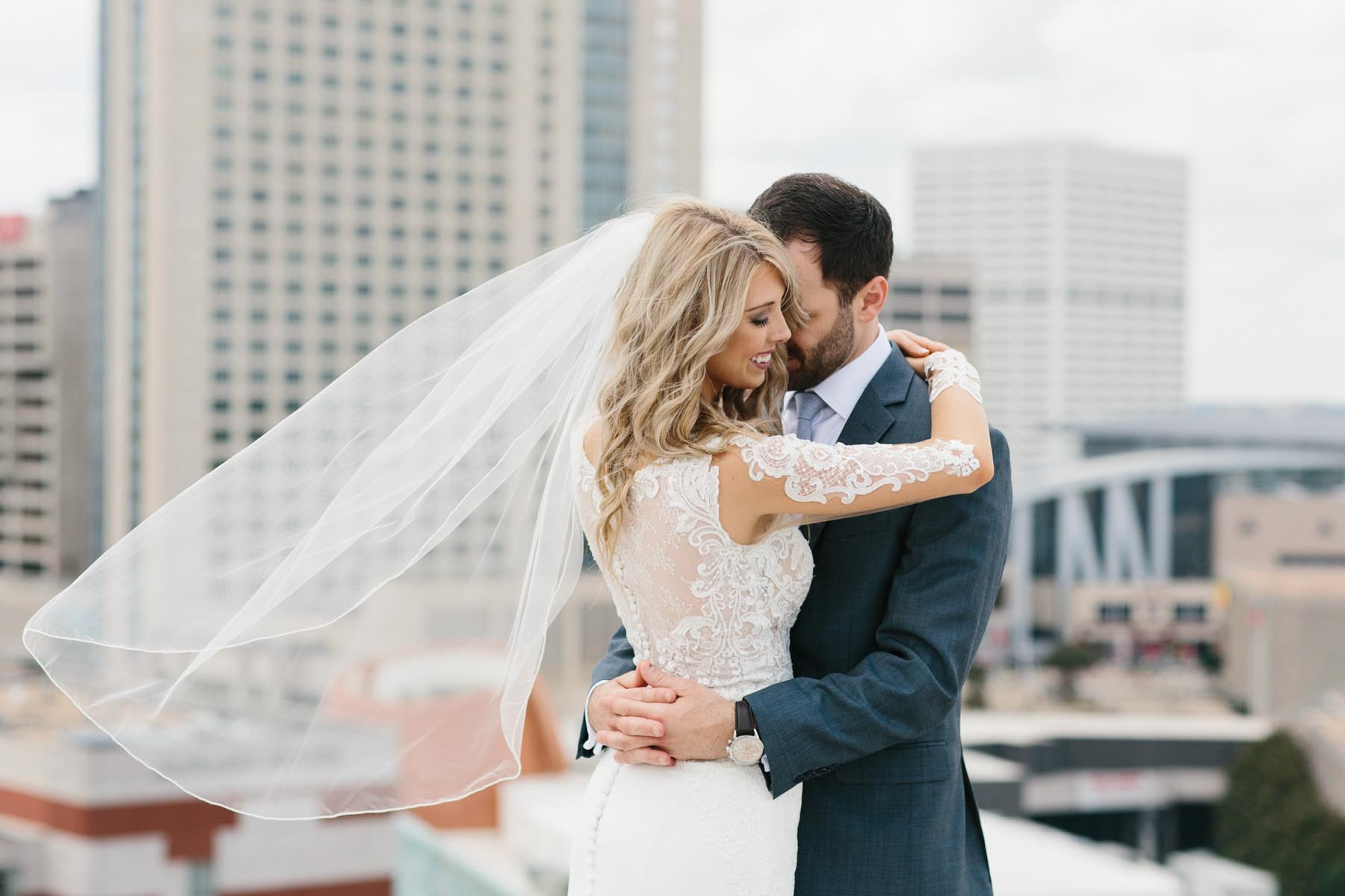 blair wedding blog-52