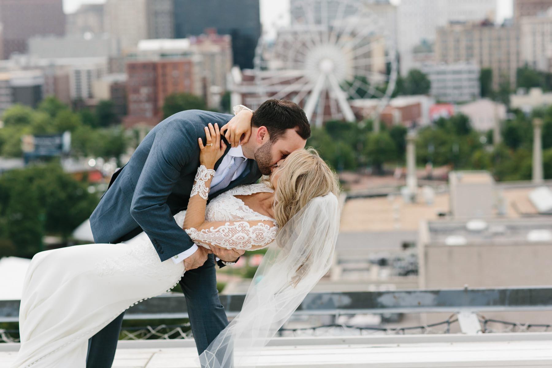 blair wedding blog-53