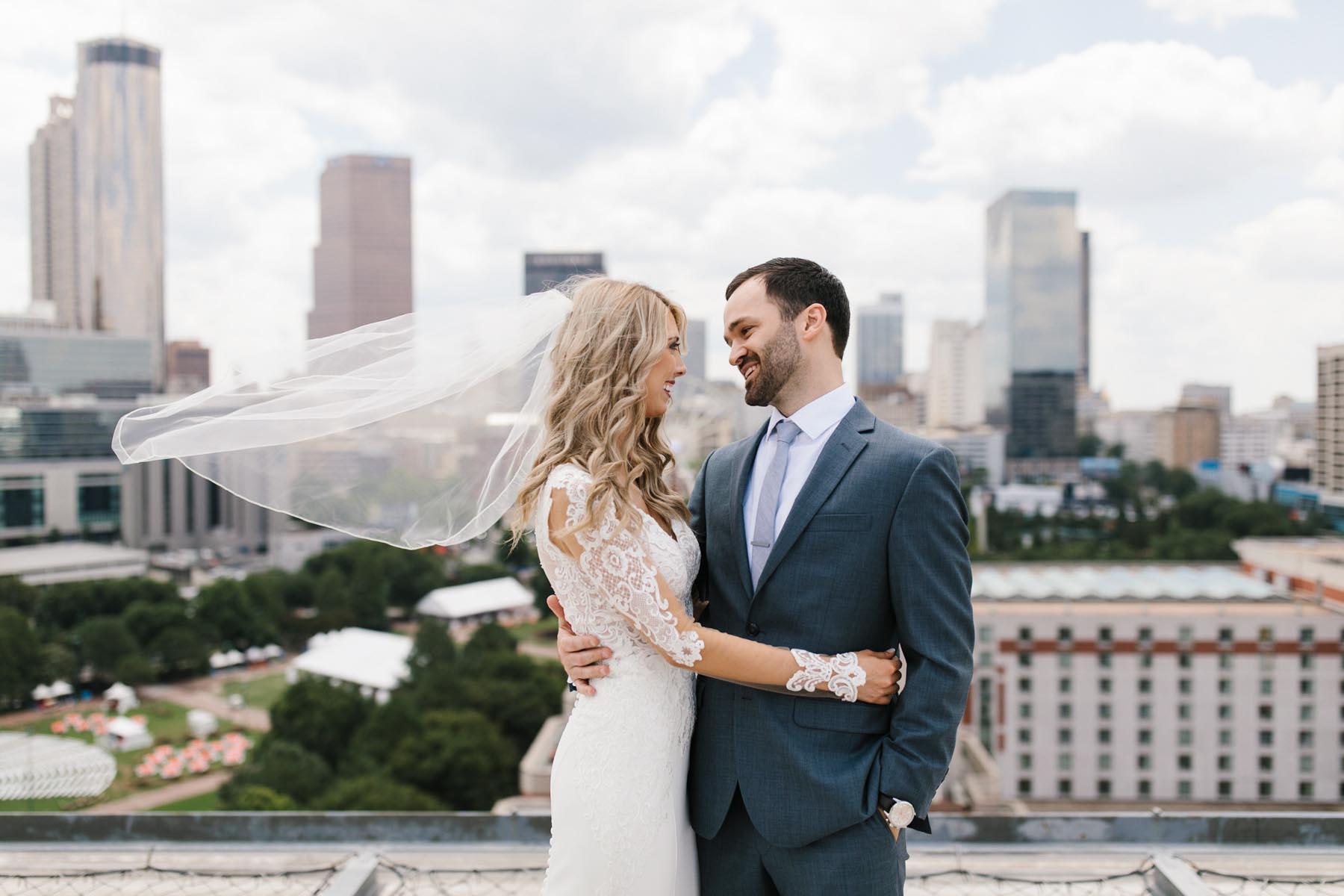 blair wedding blog-54