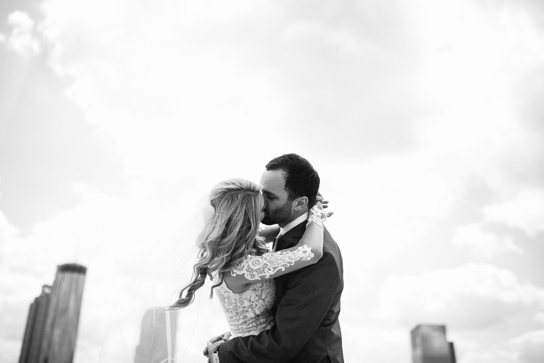 blair wedding blog-55