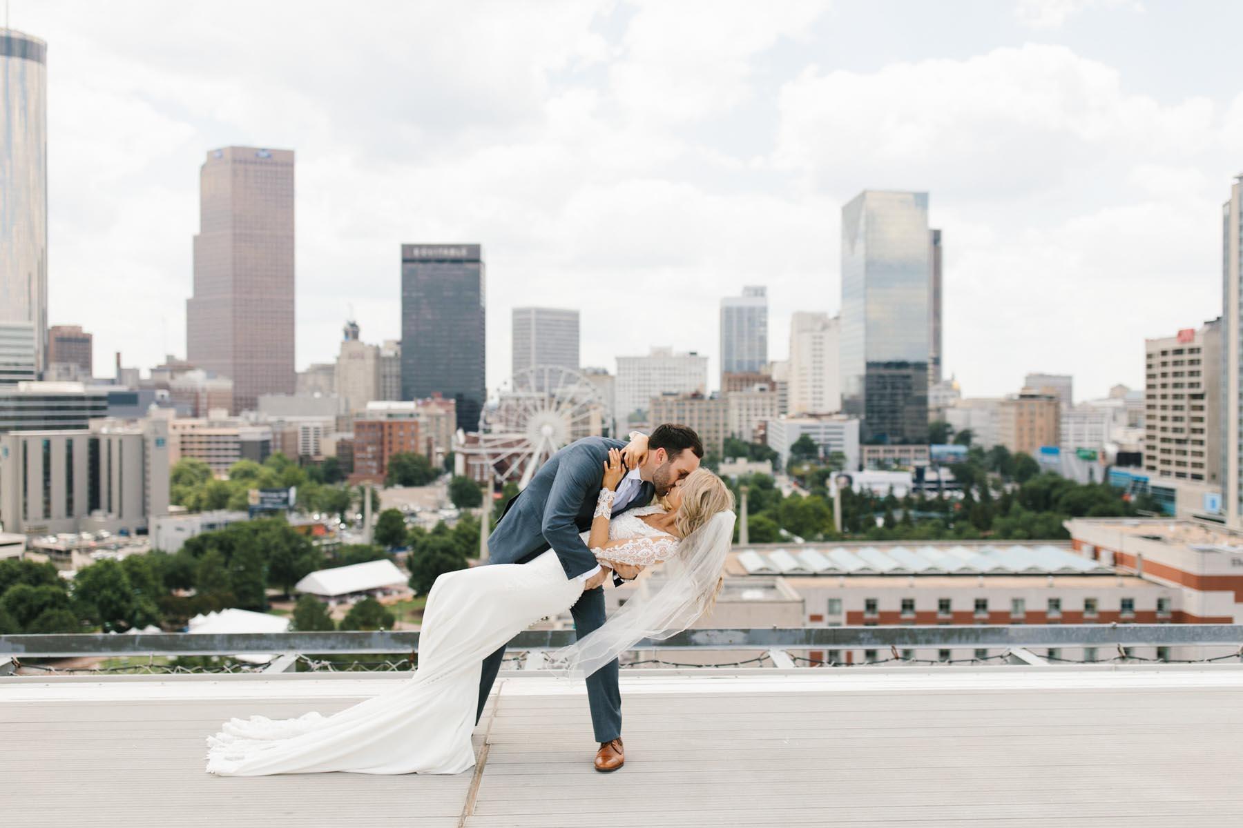 blair wedding blog-56