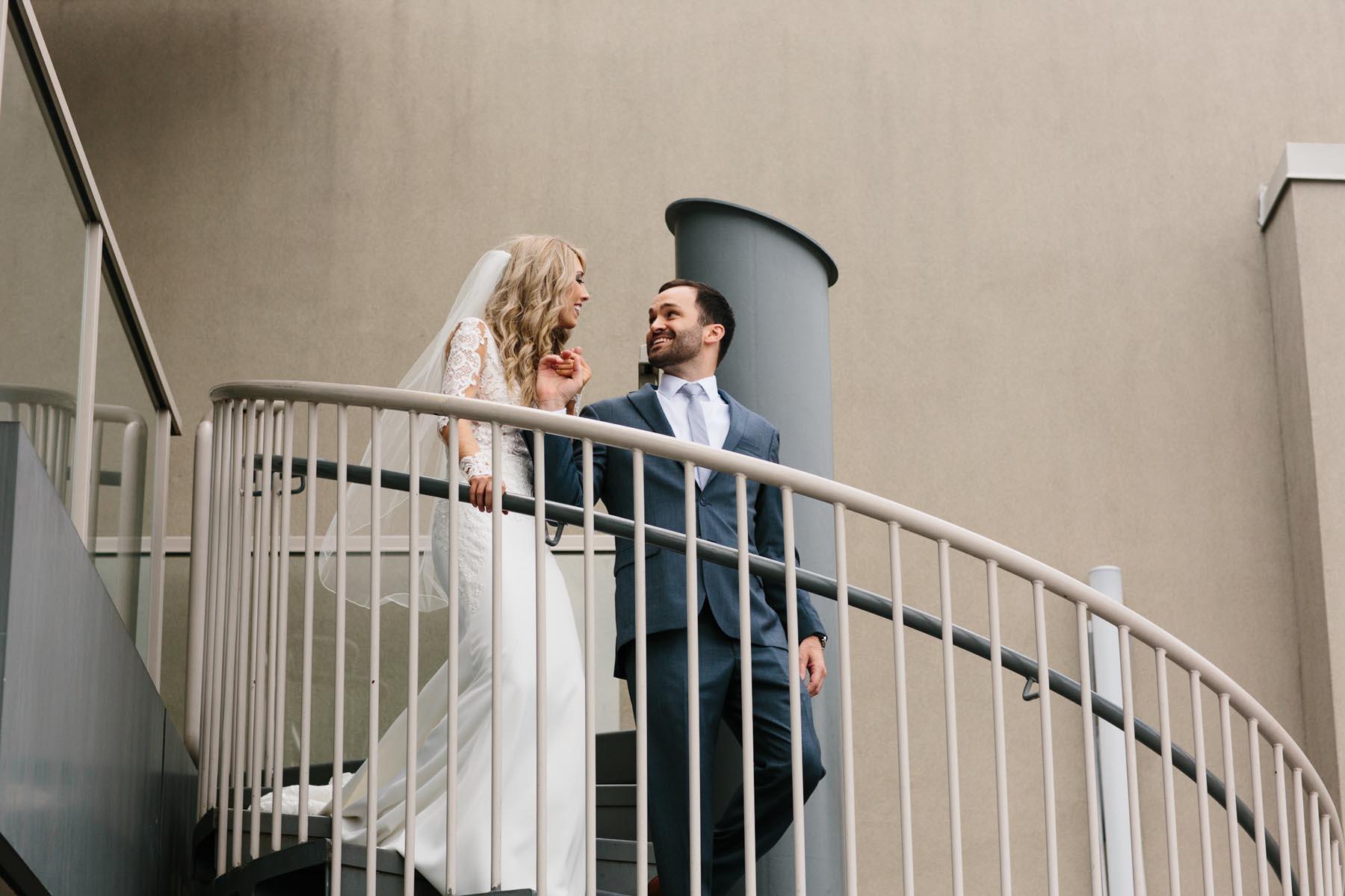 blair wedding blog-57