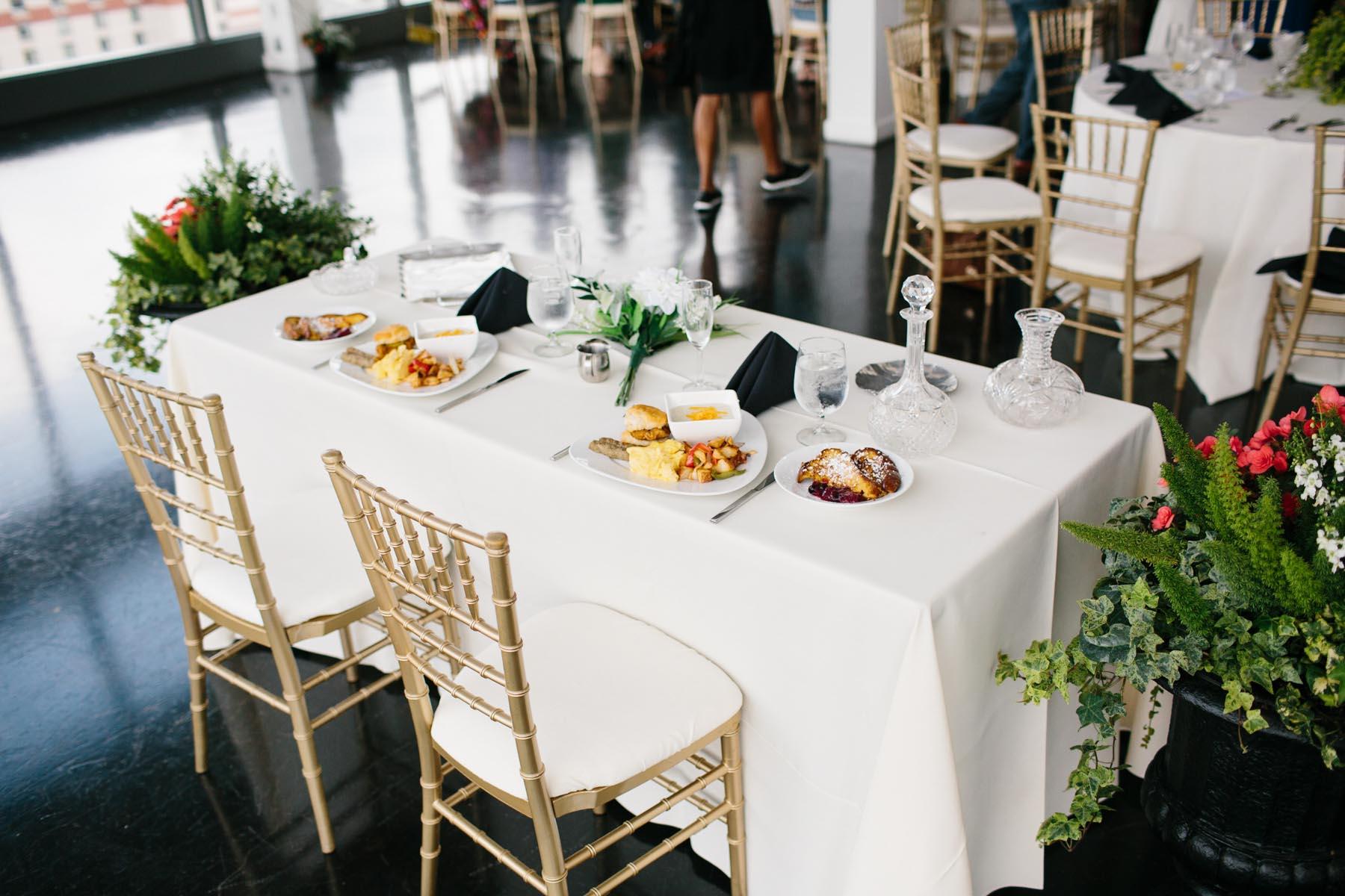 blair wedding blog-63