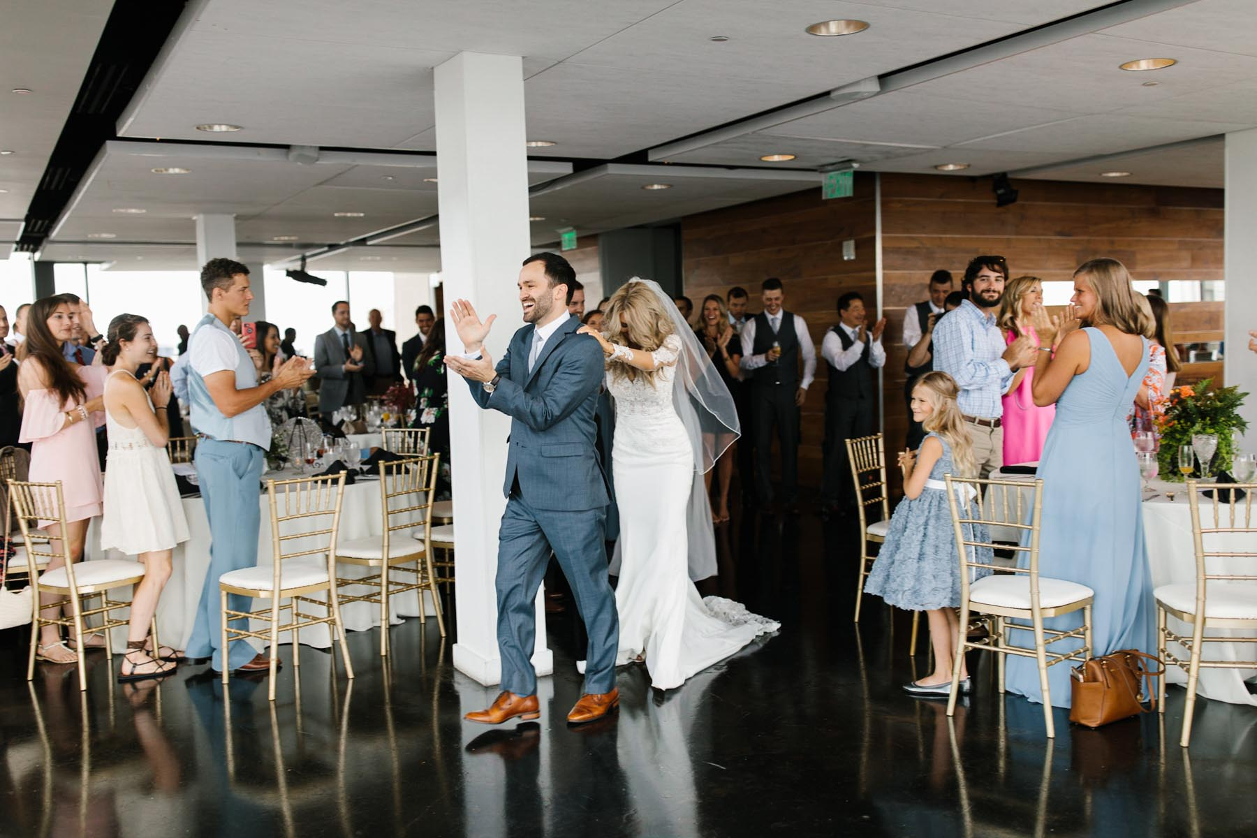 blair wedding blog-66