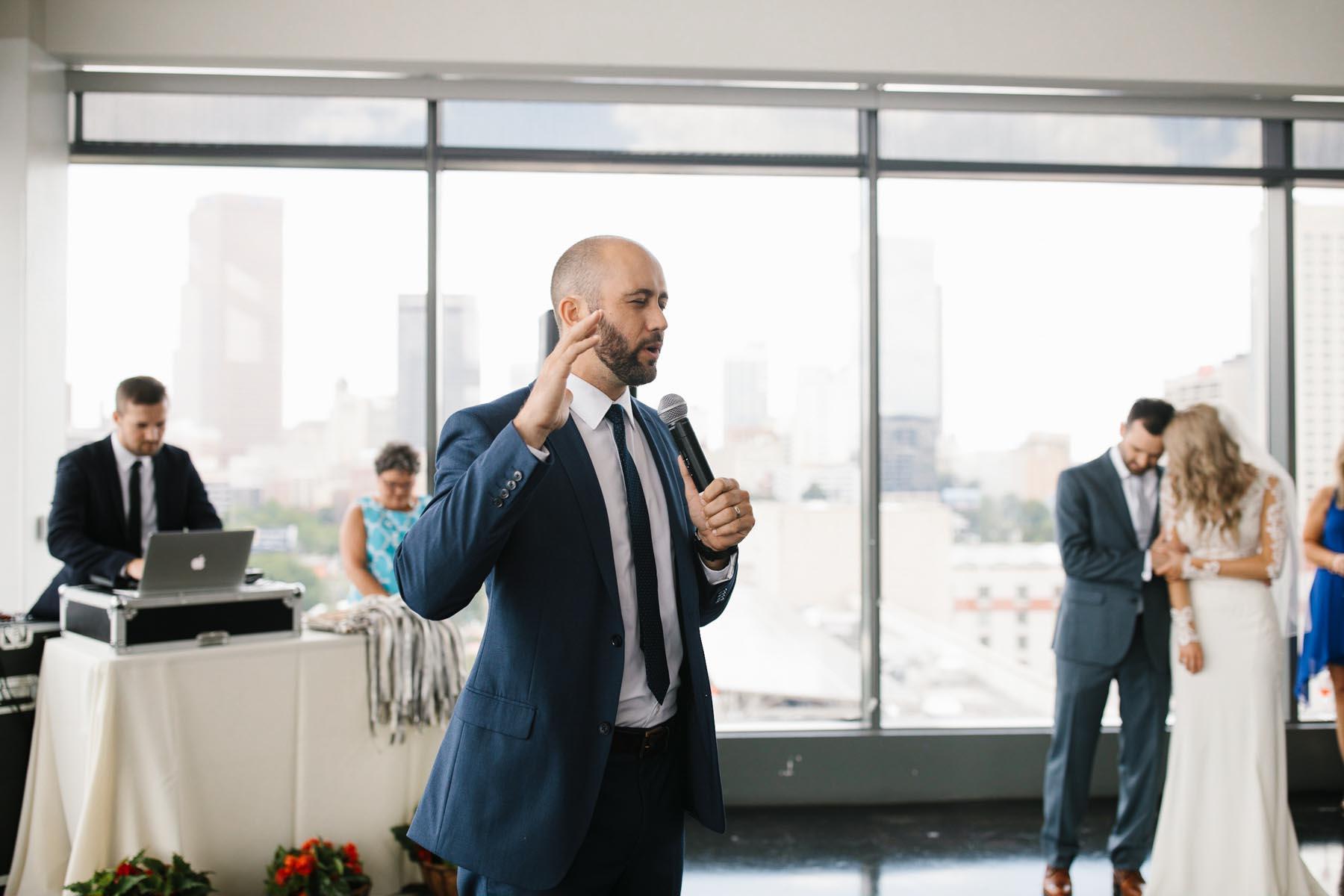 blair wedding blog-67