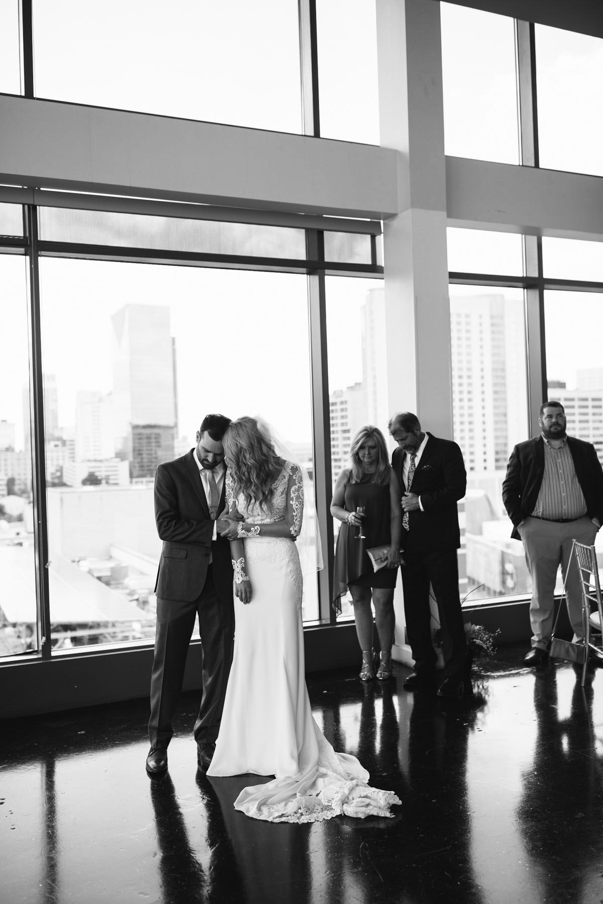 blair wedding blog-68