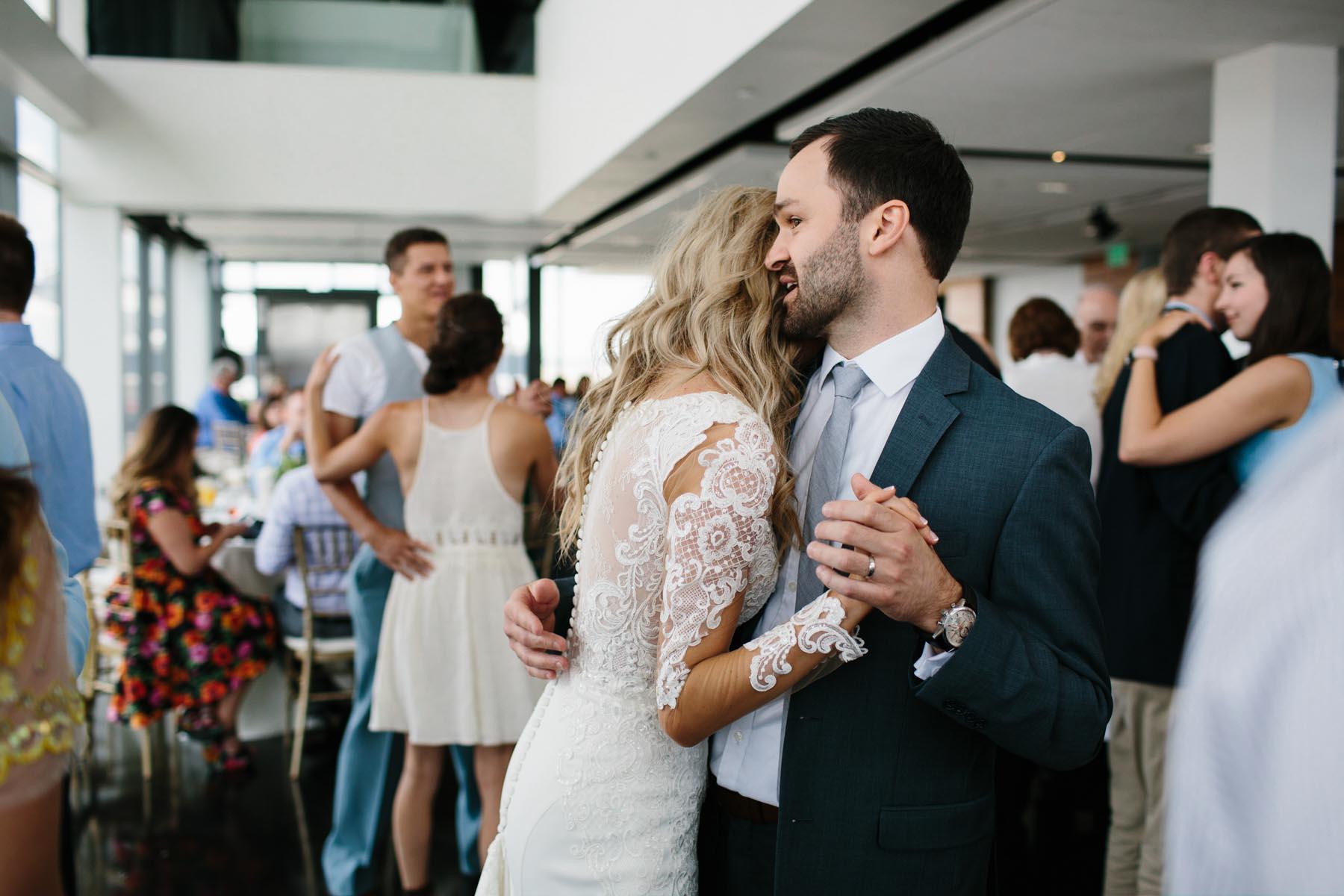 blair wedding blog-70