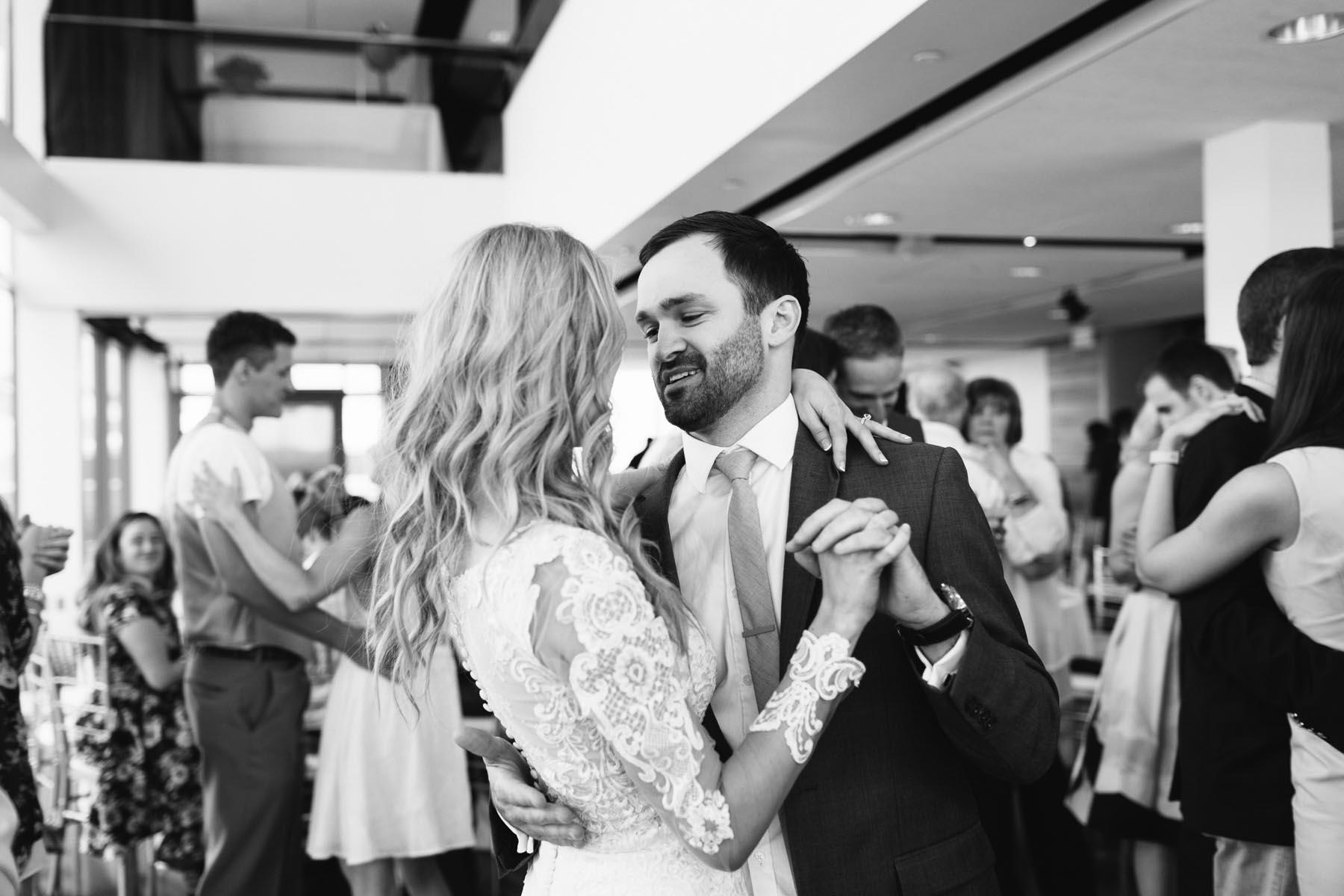 blair wedding blog-71