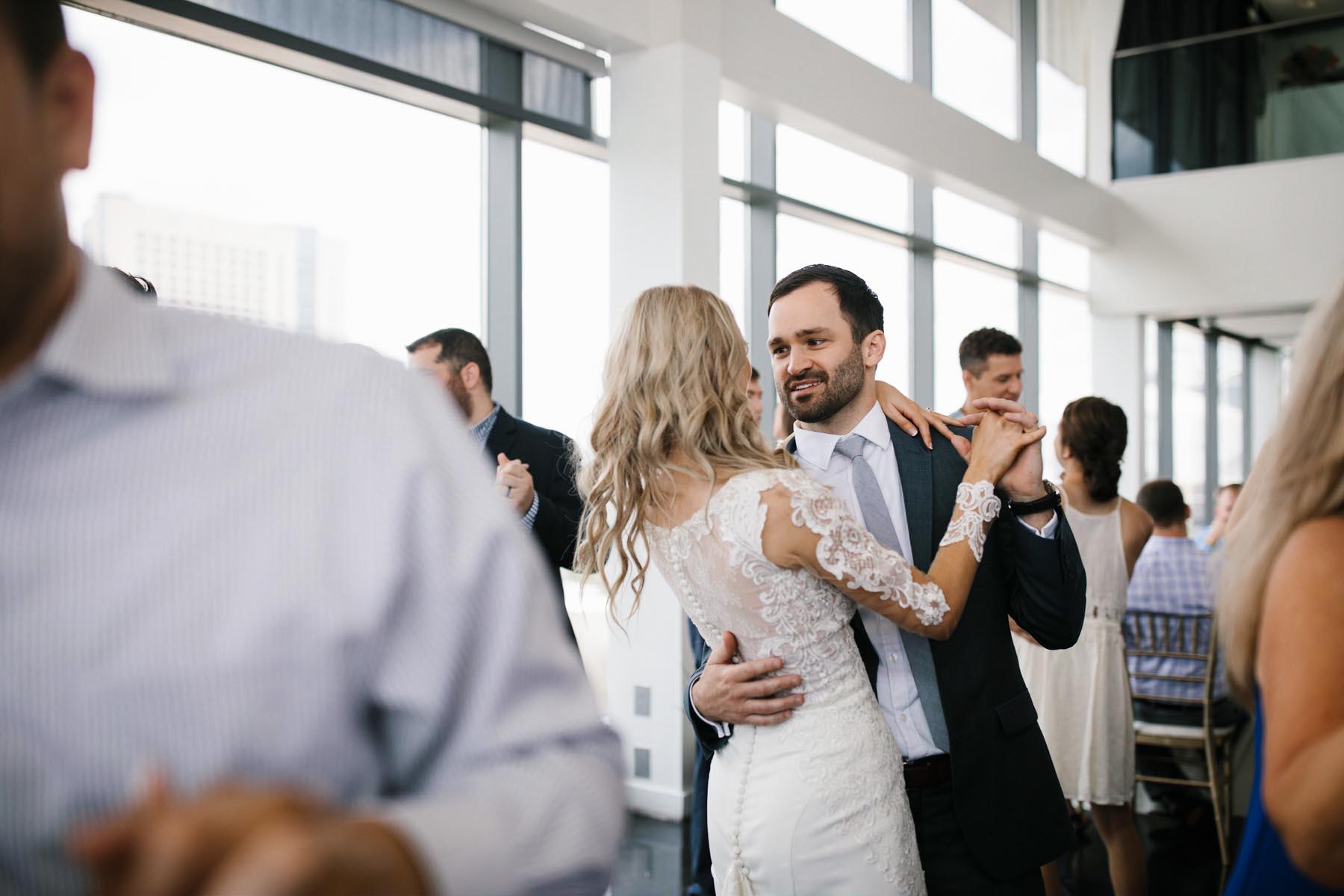 blair wedding blog-73