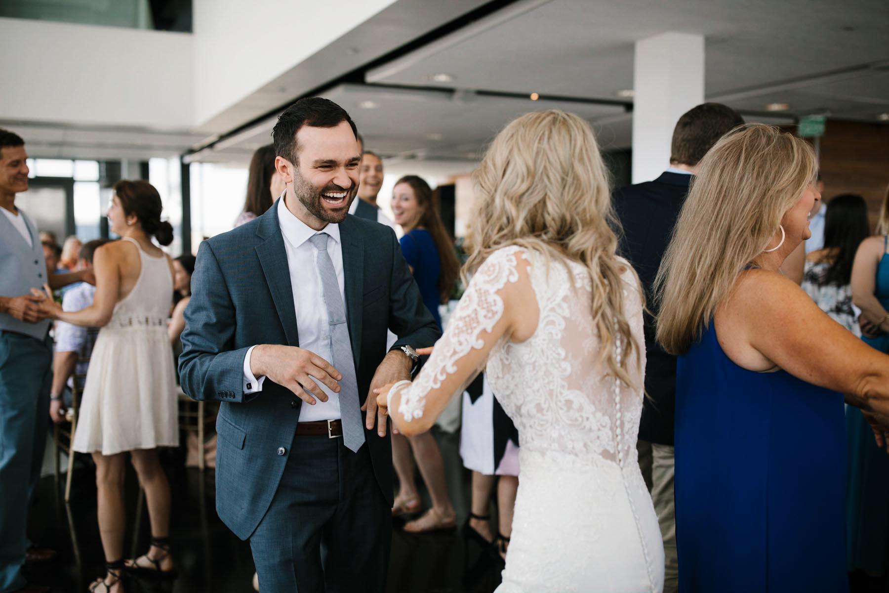 blair wedding blog-74