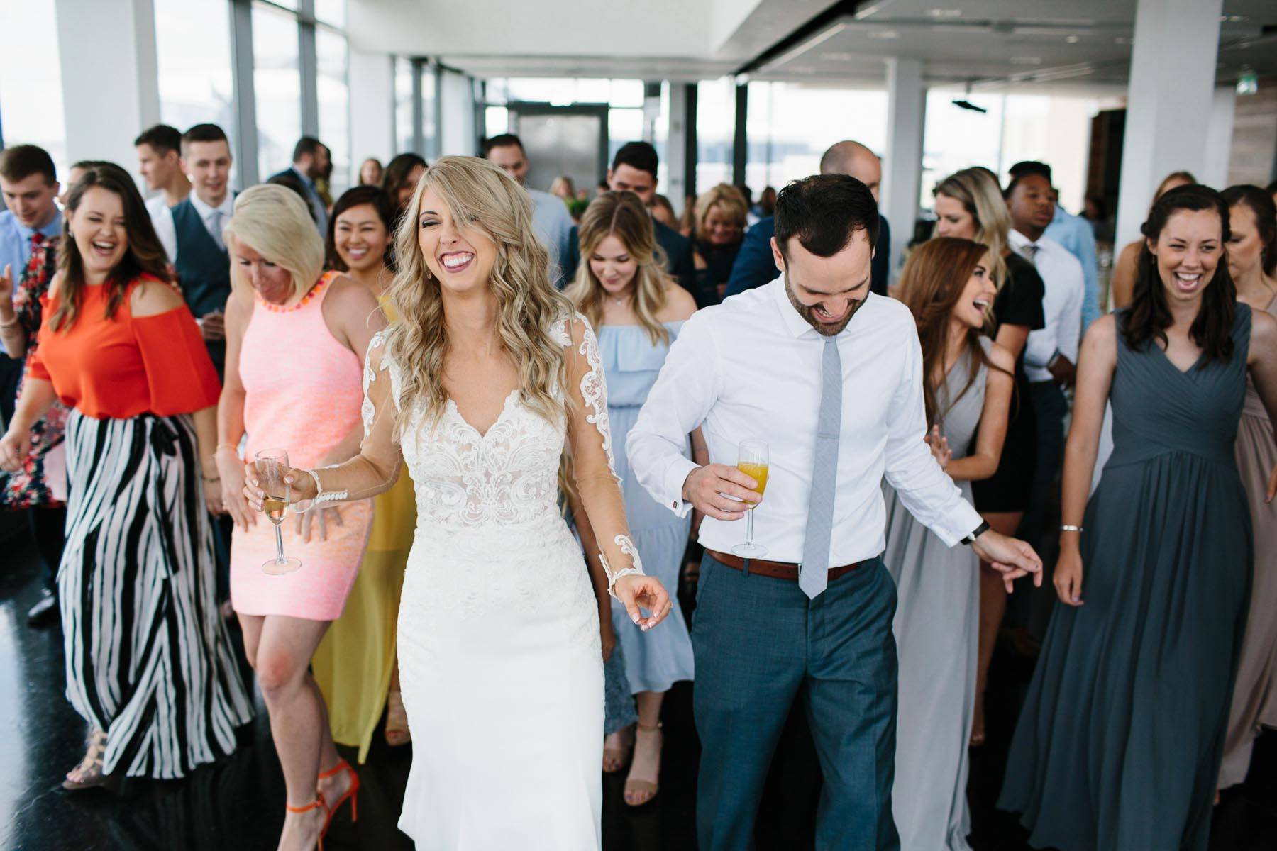 blair wedding blog-75