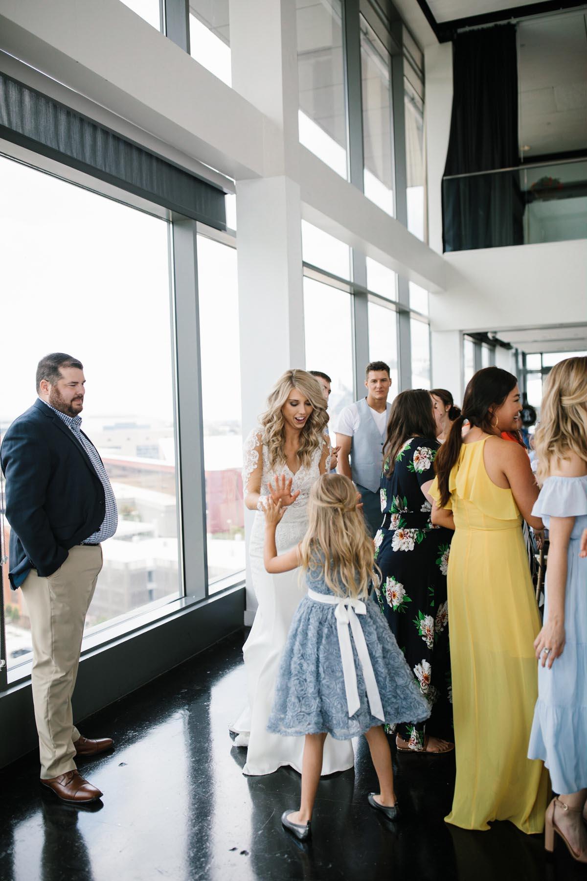 blair wedding blog-77