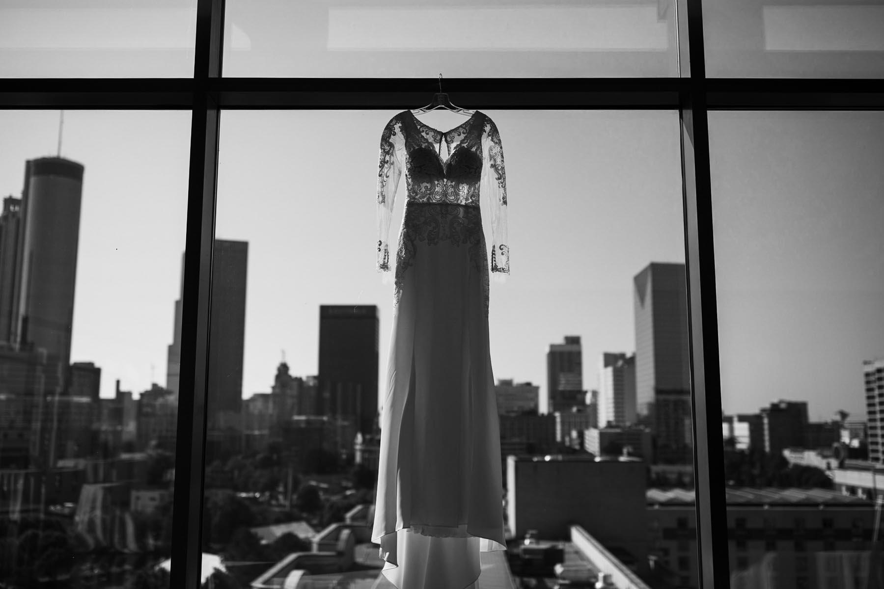 blair wedding blog-8
