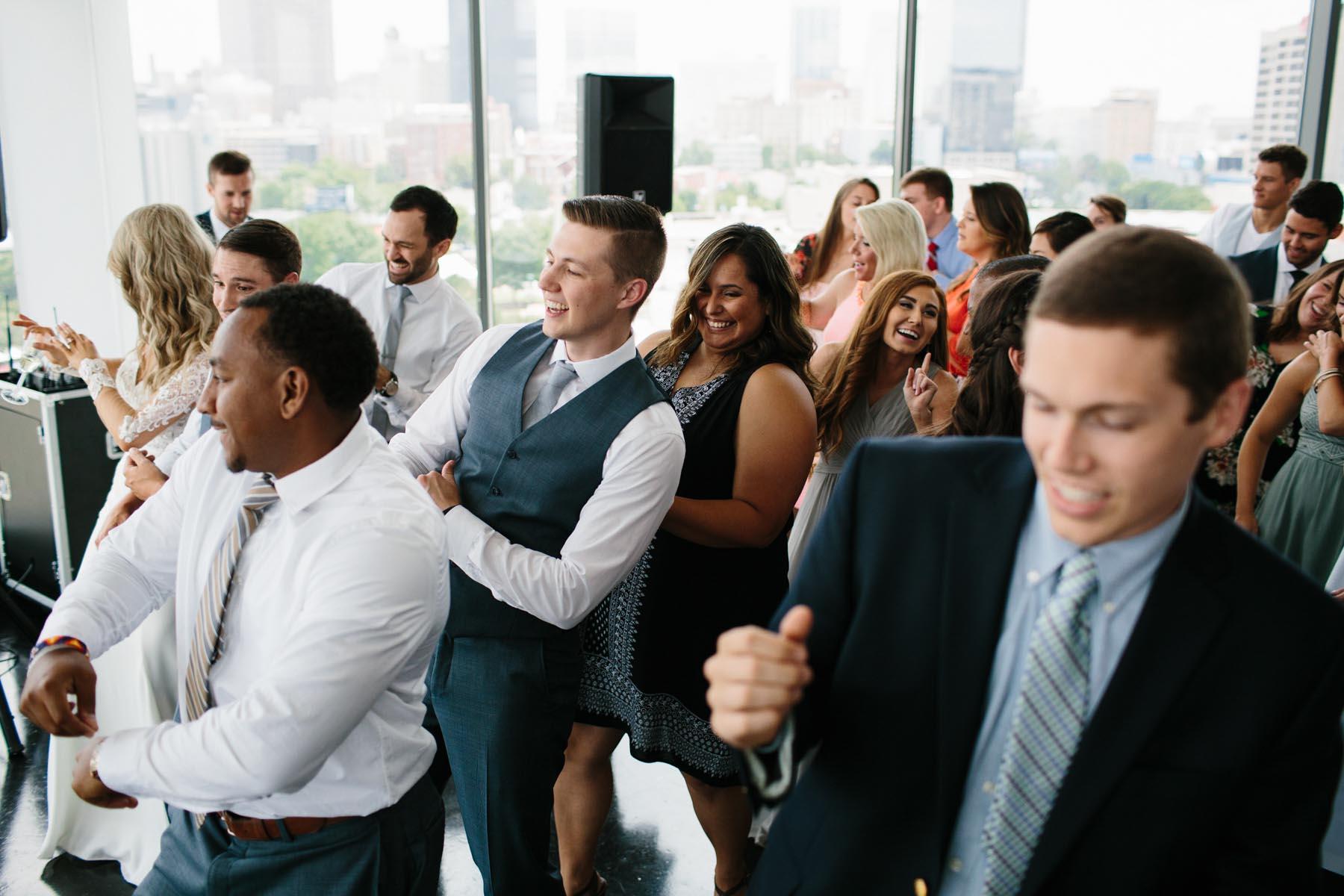 blair wedding blog-80