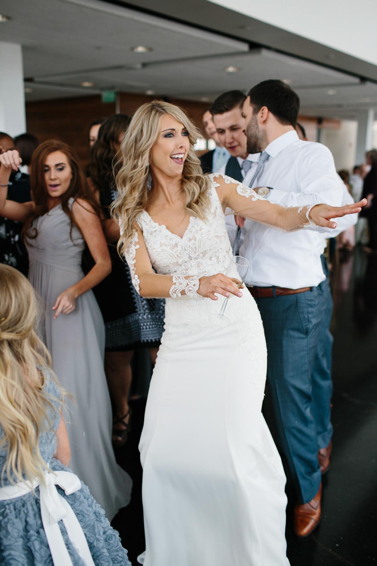 blair wedding blog-82