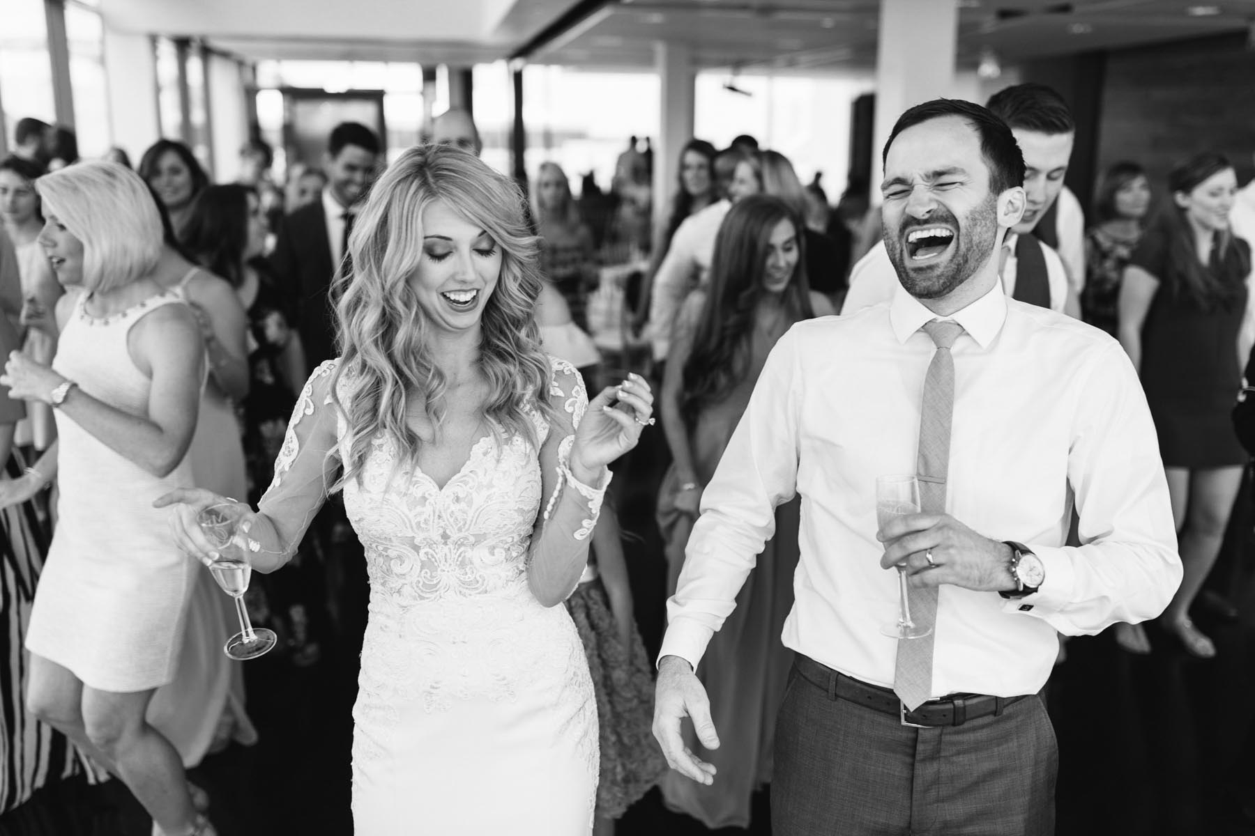 blair wedding blog-83