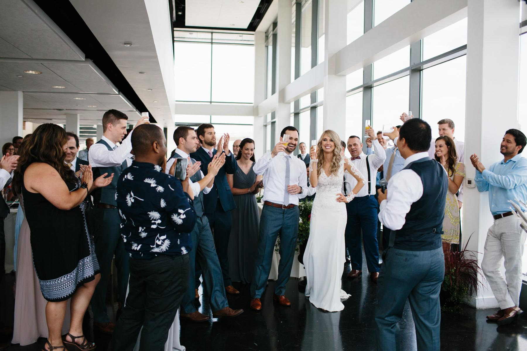 blair wedding blog-91
