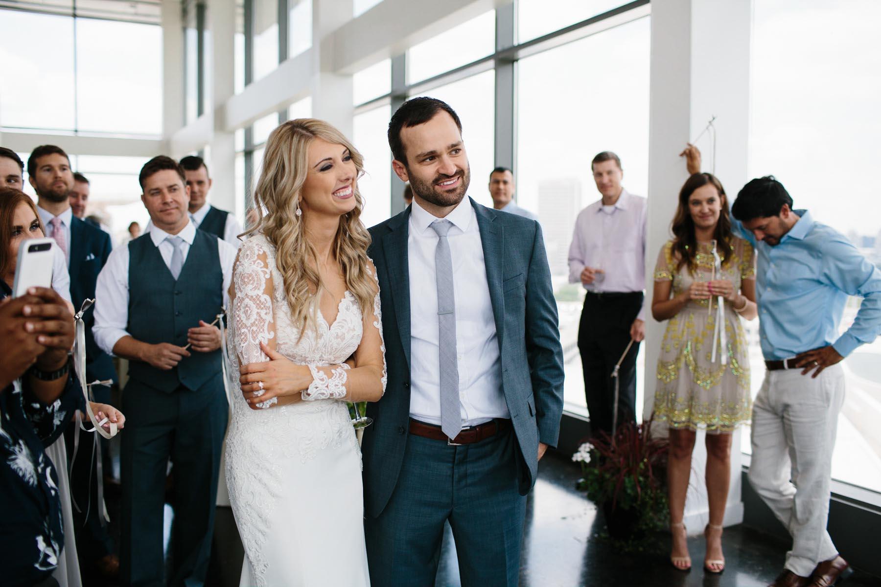blair wedding blog-93