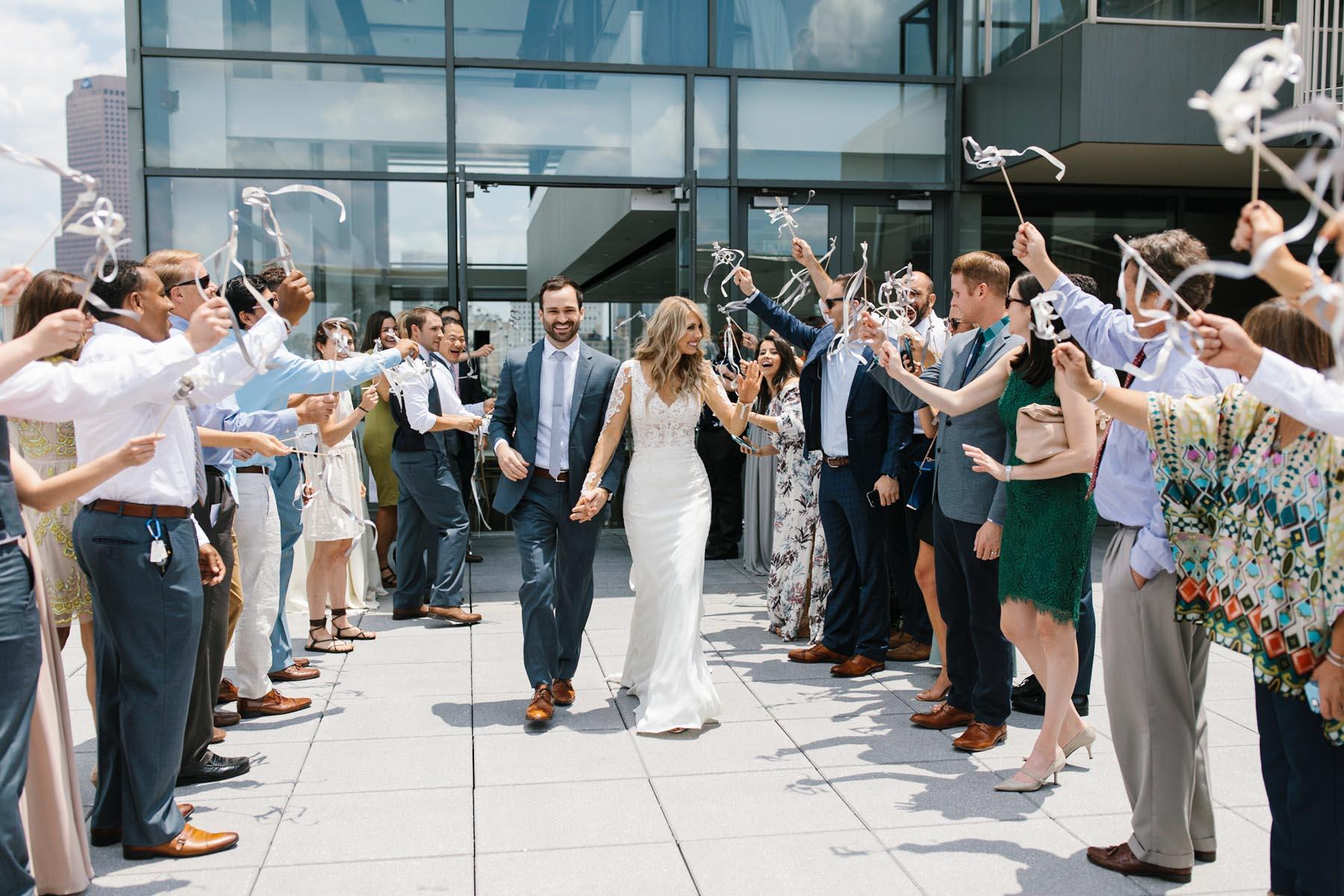 blair wedding blog-96