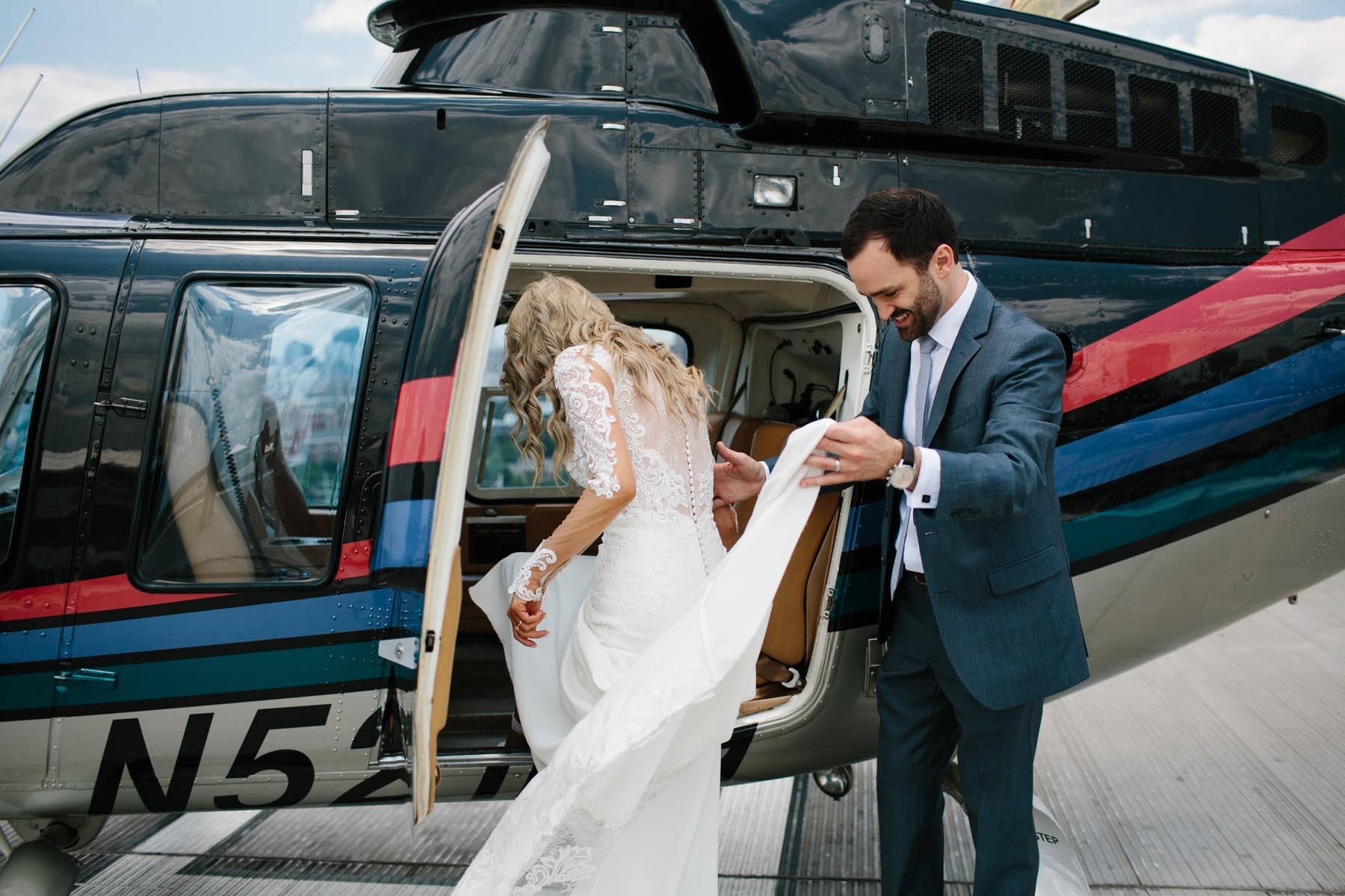 blair wedding blog-99