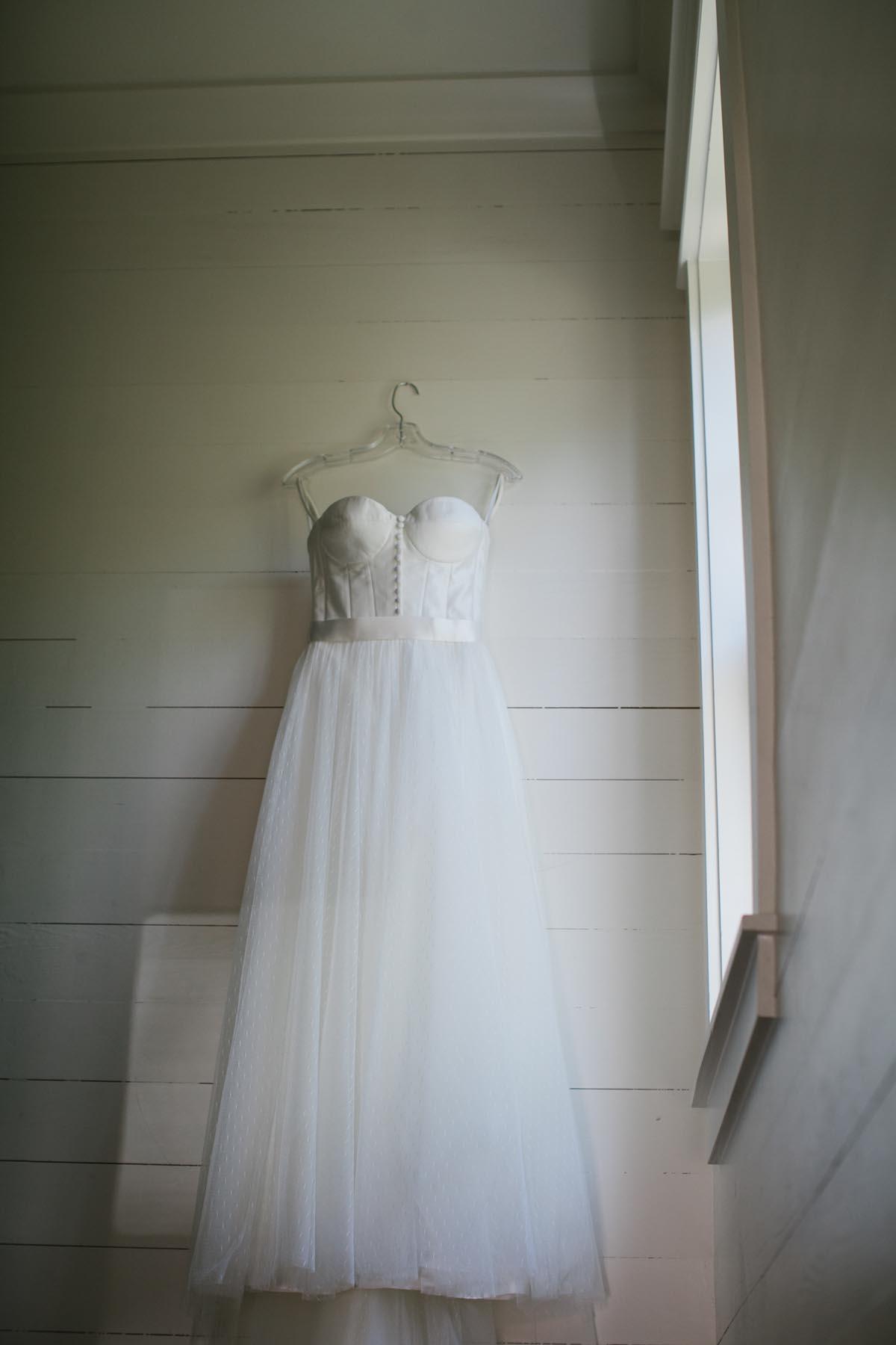 lowry wedding blog eden garden florida wedding-10