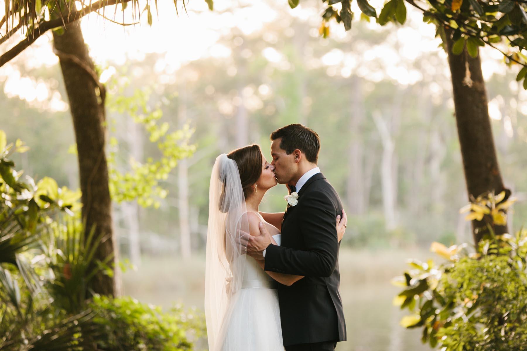 lowry wedding blog eden garden florida wedding-100
