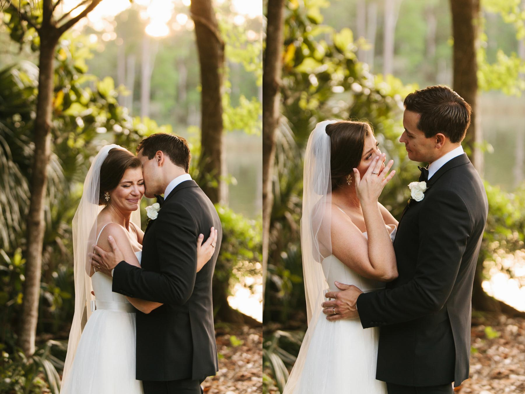 lowry wedding blog eden garden florida wedding-101