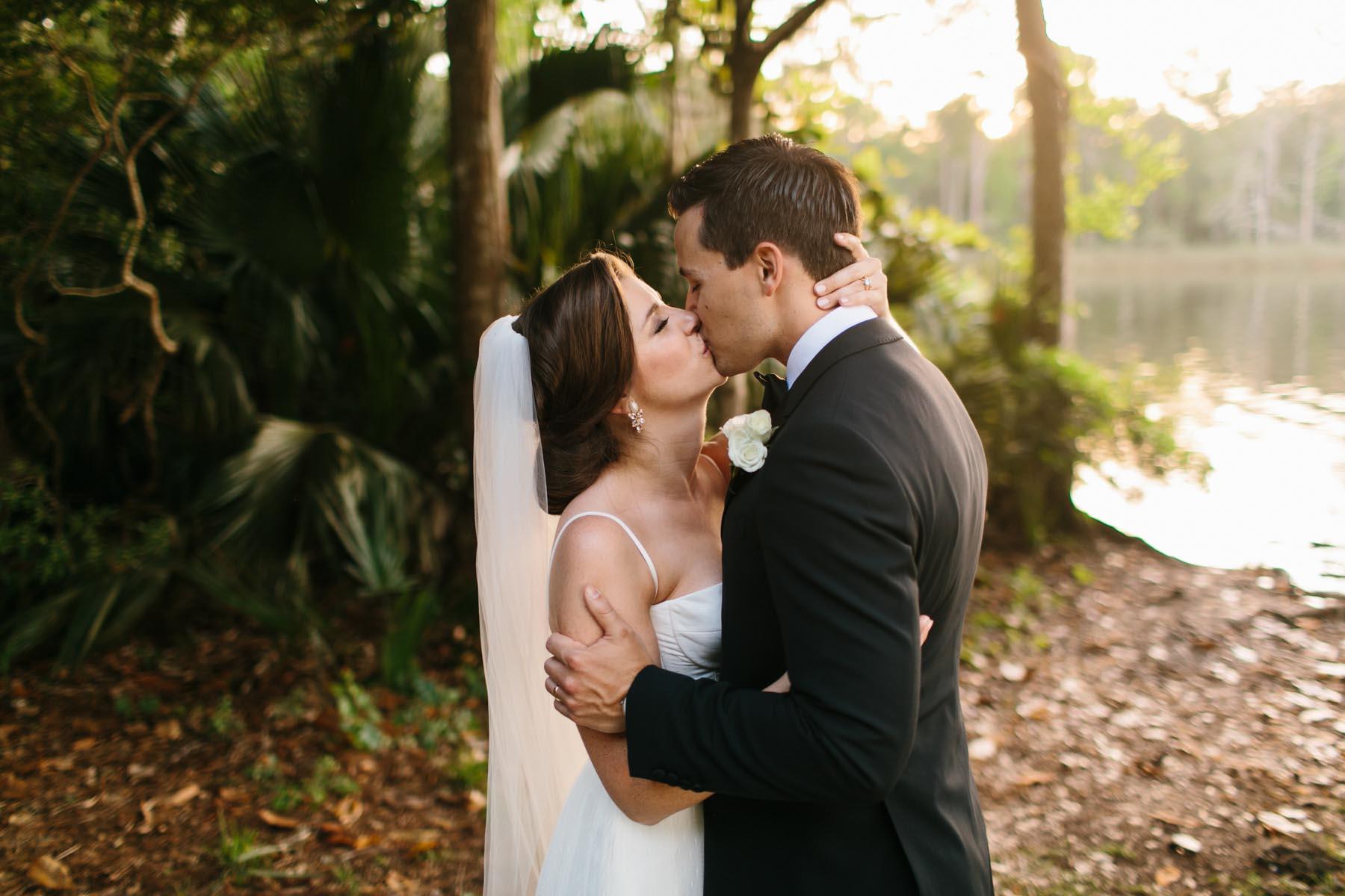 lowry wedding blog eden garden florida wedding-102