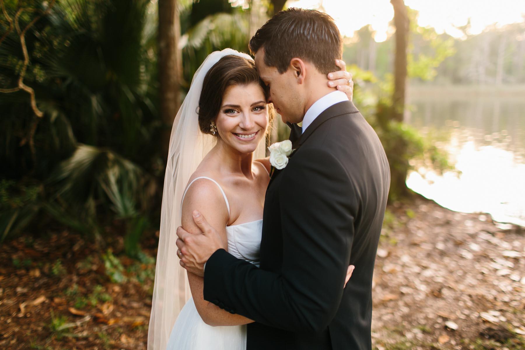 lowry wedding blog eden garden florida wedding-103