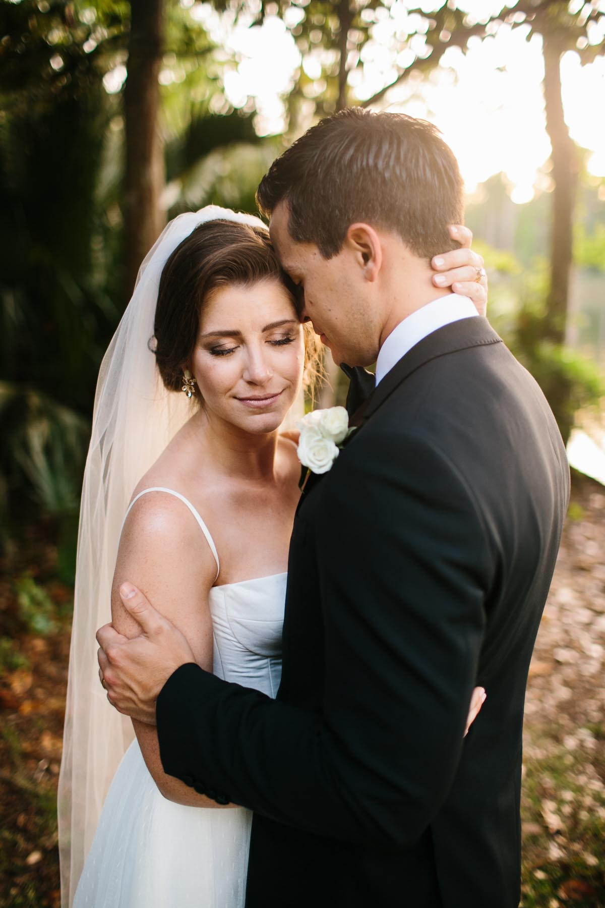 lowry wedding blog eden garden florida wedding-104