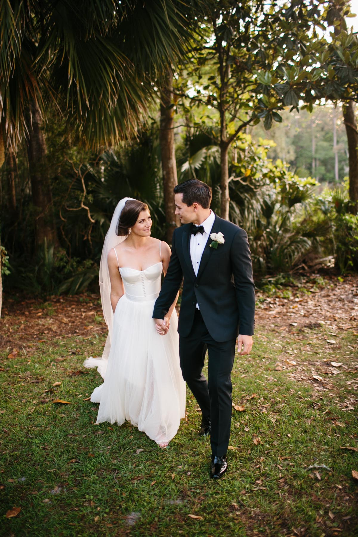 lowry wedding blog eden garden florida wedding-105
