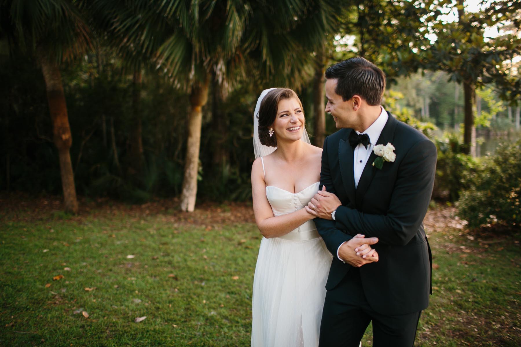 lowry wedding blog eden garden florida wedding-106