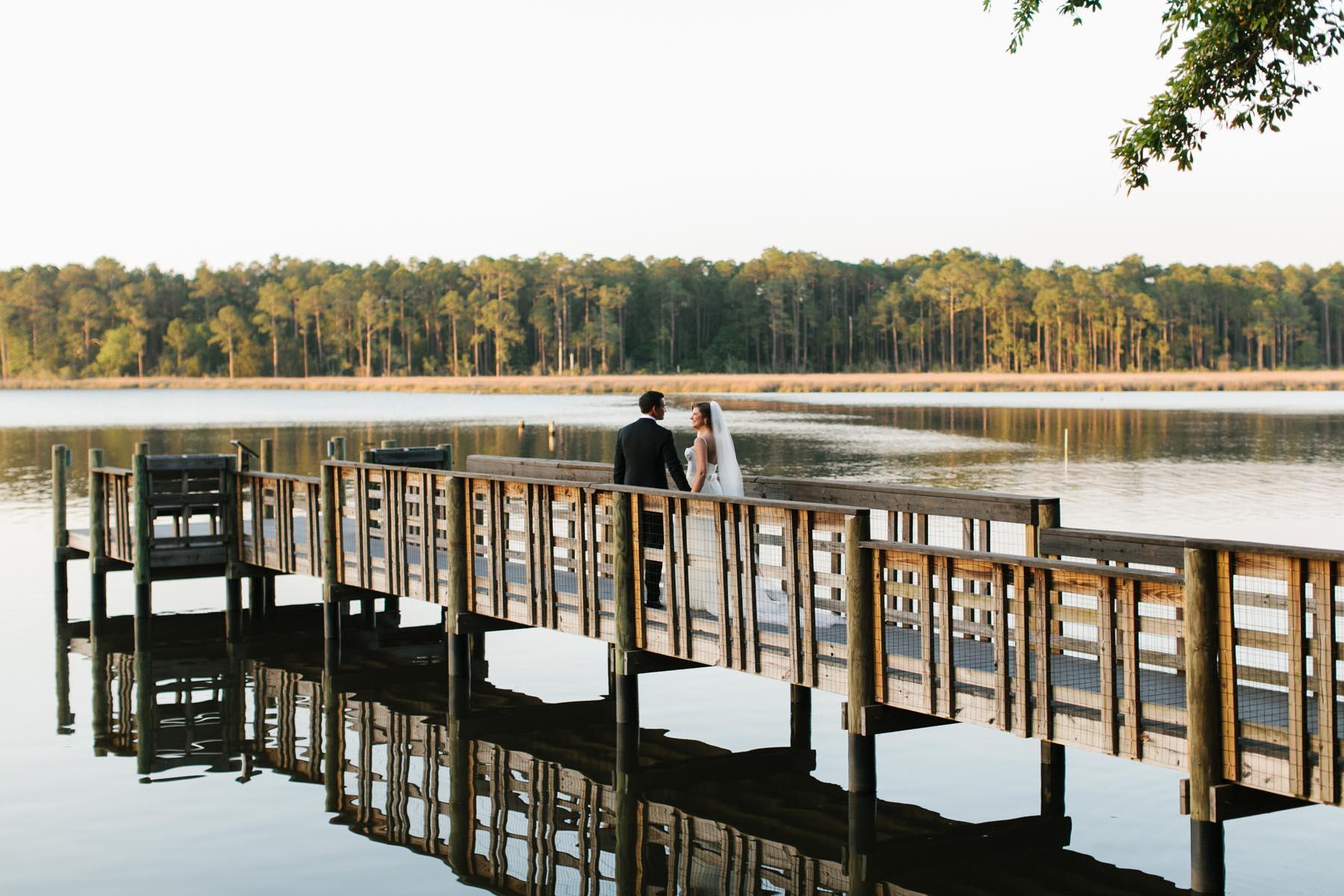 lowry wedding blog eden garden florida wedding-107