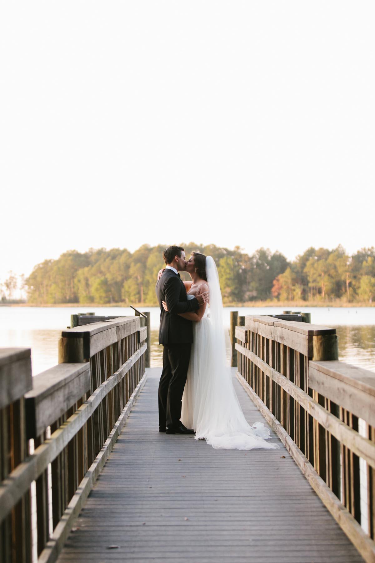 lowry wedding blog eden garden florida wedding-108