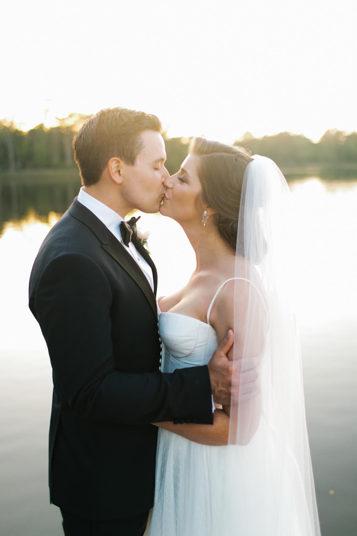 lowry wedding blog eden garden florida wedding-109