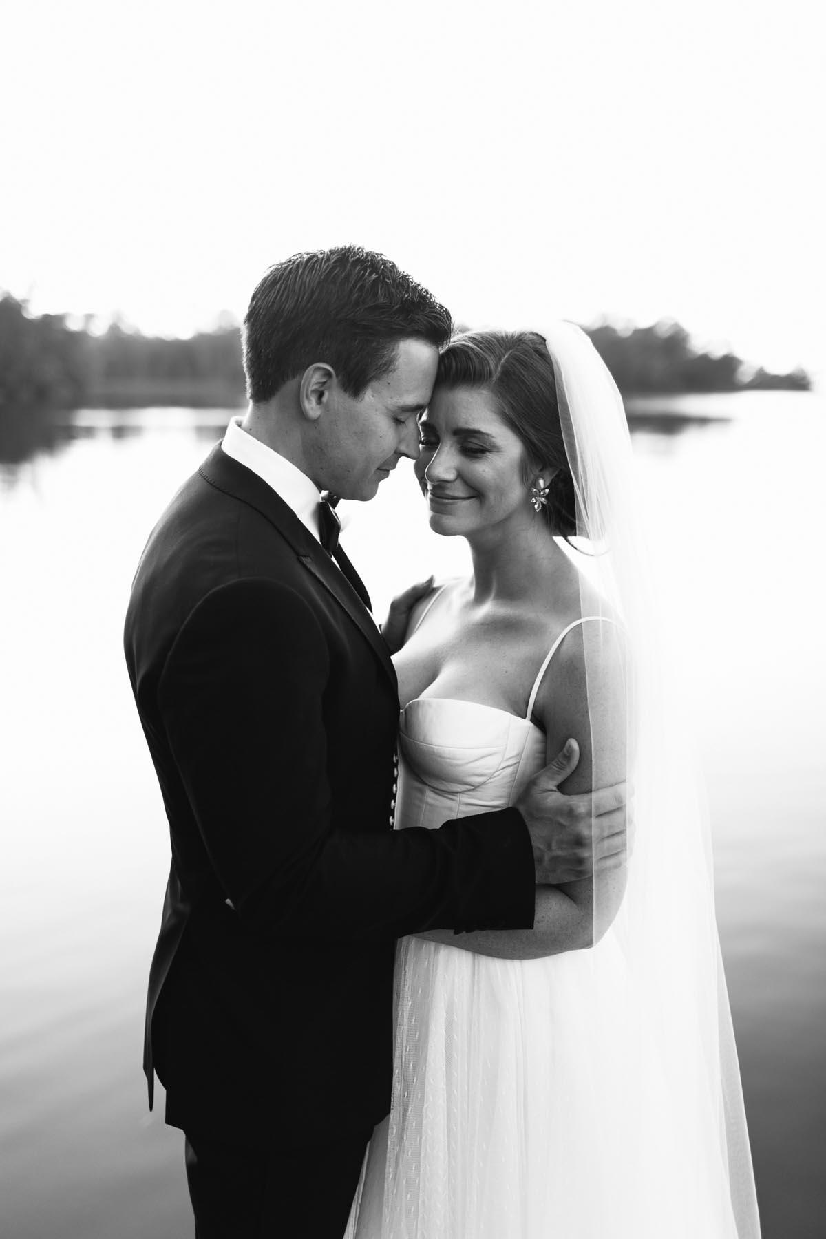 lowry wedding blog eden garden florida wedding-110