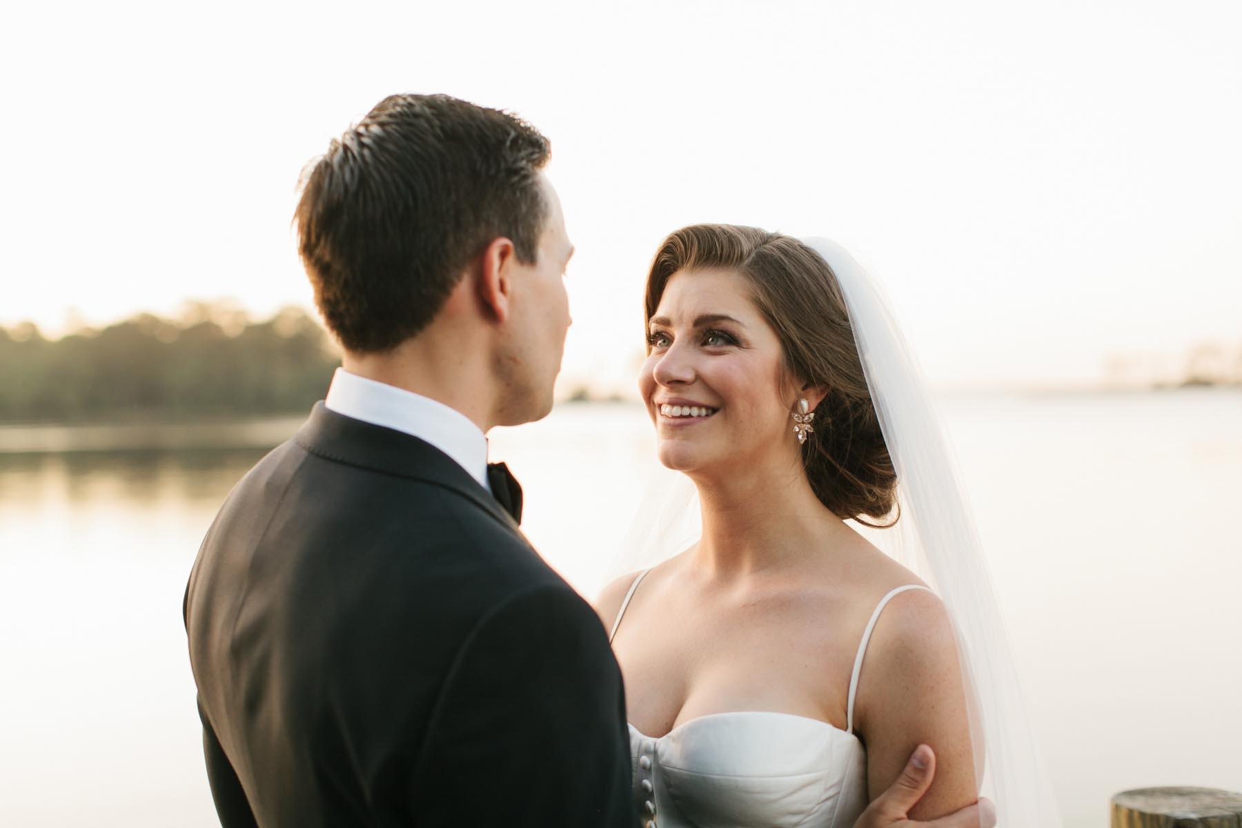 lowry wedding blog eden garden florida wedding-111